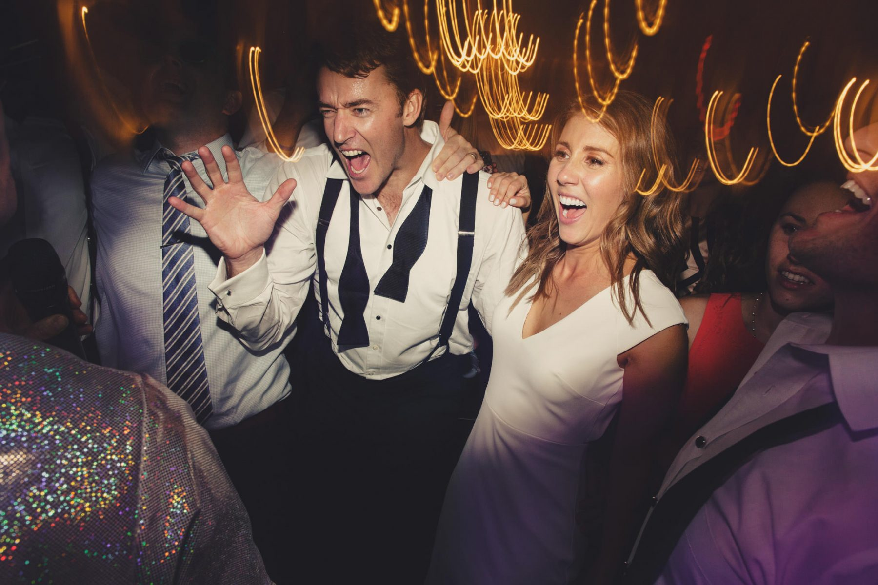 Bay Area Wedding Photographer ©Anne-Claire Brun-038