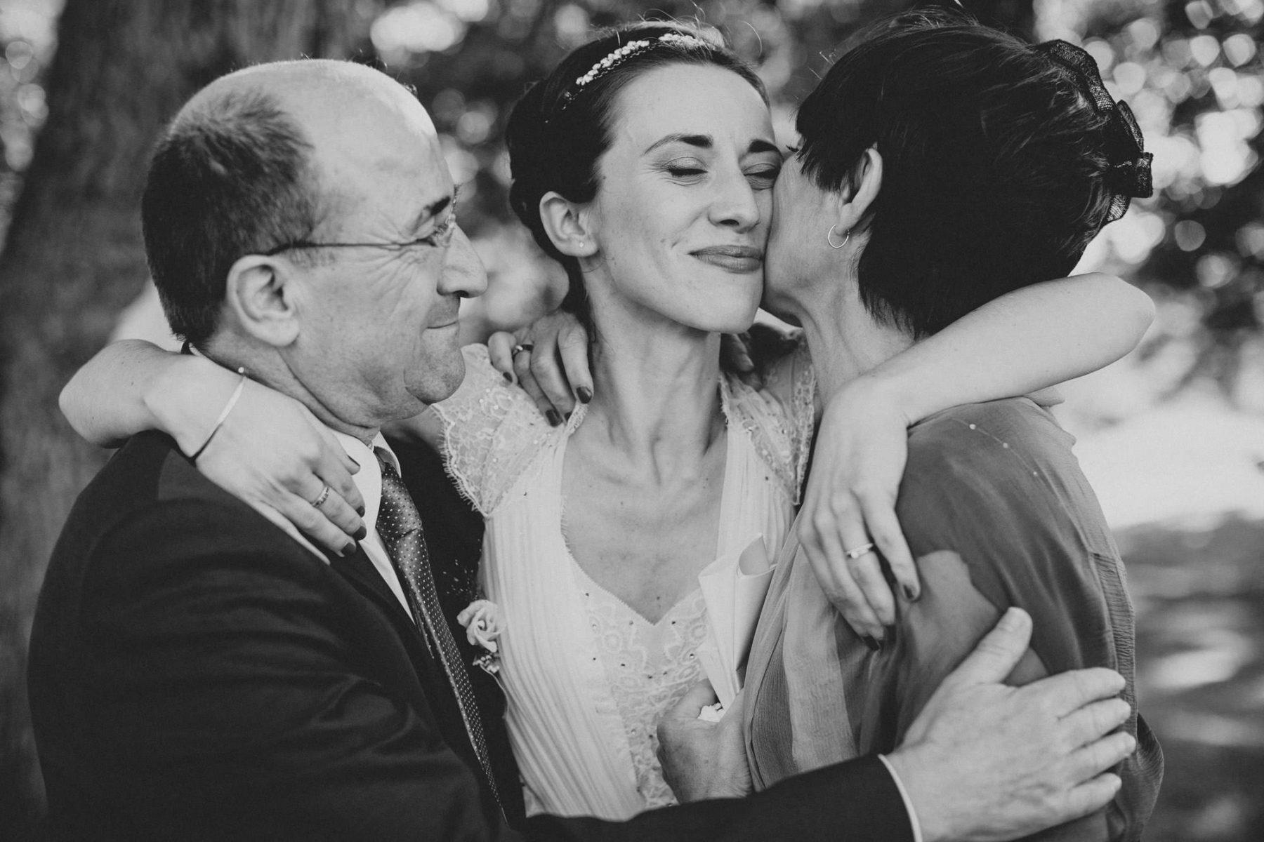 Bay Area Wedding Photographer ©Anne-Claire Brun-039