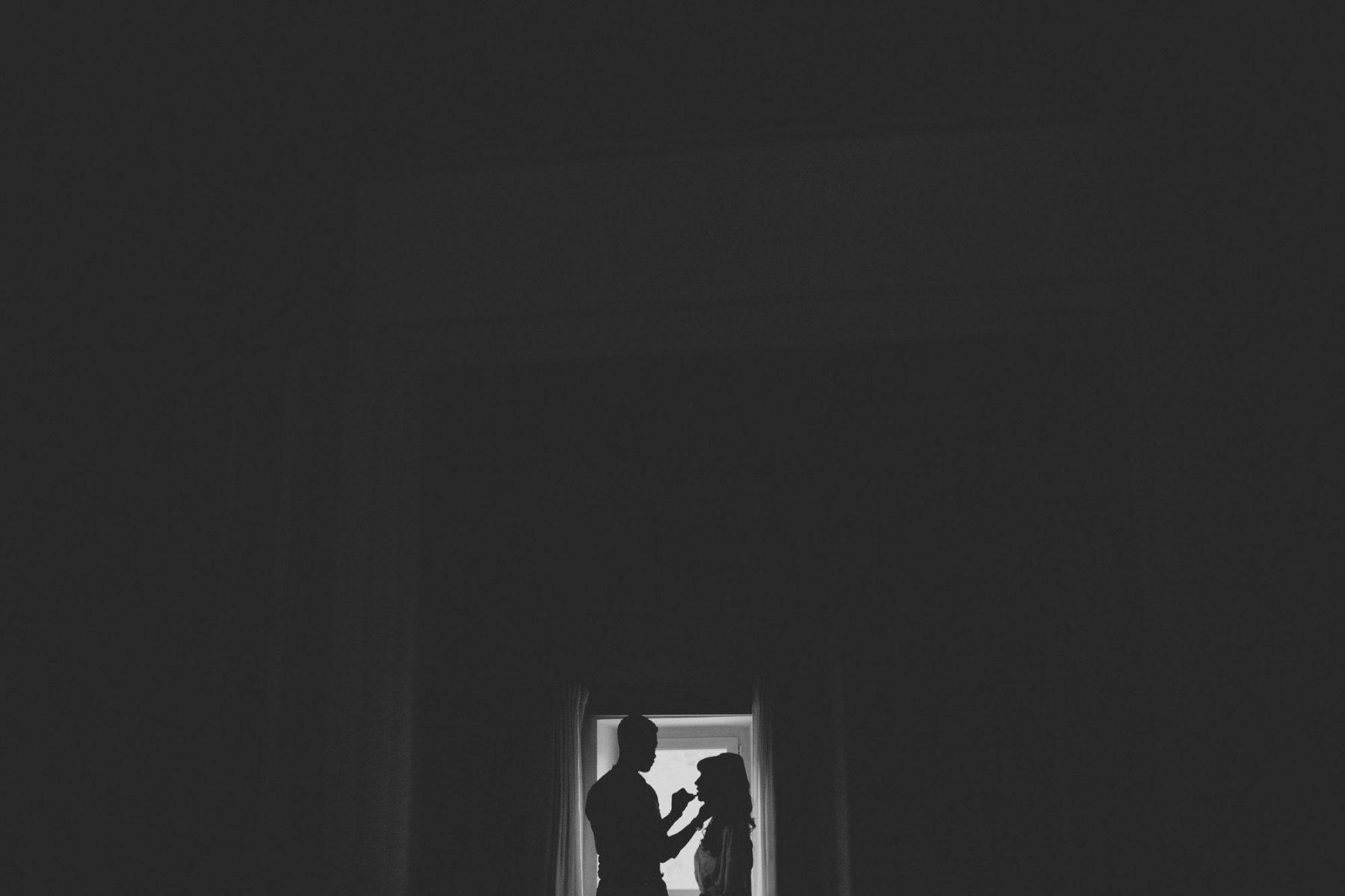 Bay Area Wedding Photographer ©Anne-Claire Brun-042