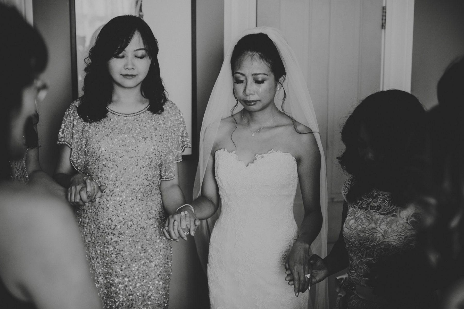 Bay Area Wedding Photographer ©Anne-Claire Brun-043