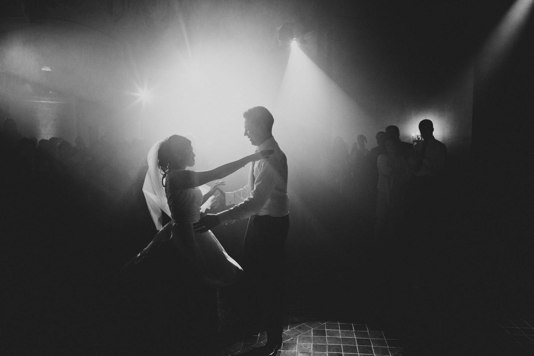 Bay Area Wedding Photographer ©Anne-Claire Brun-046