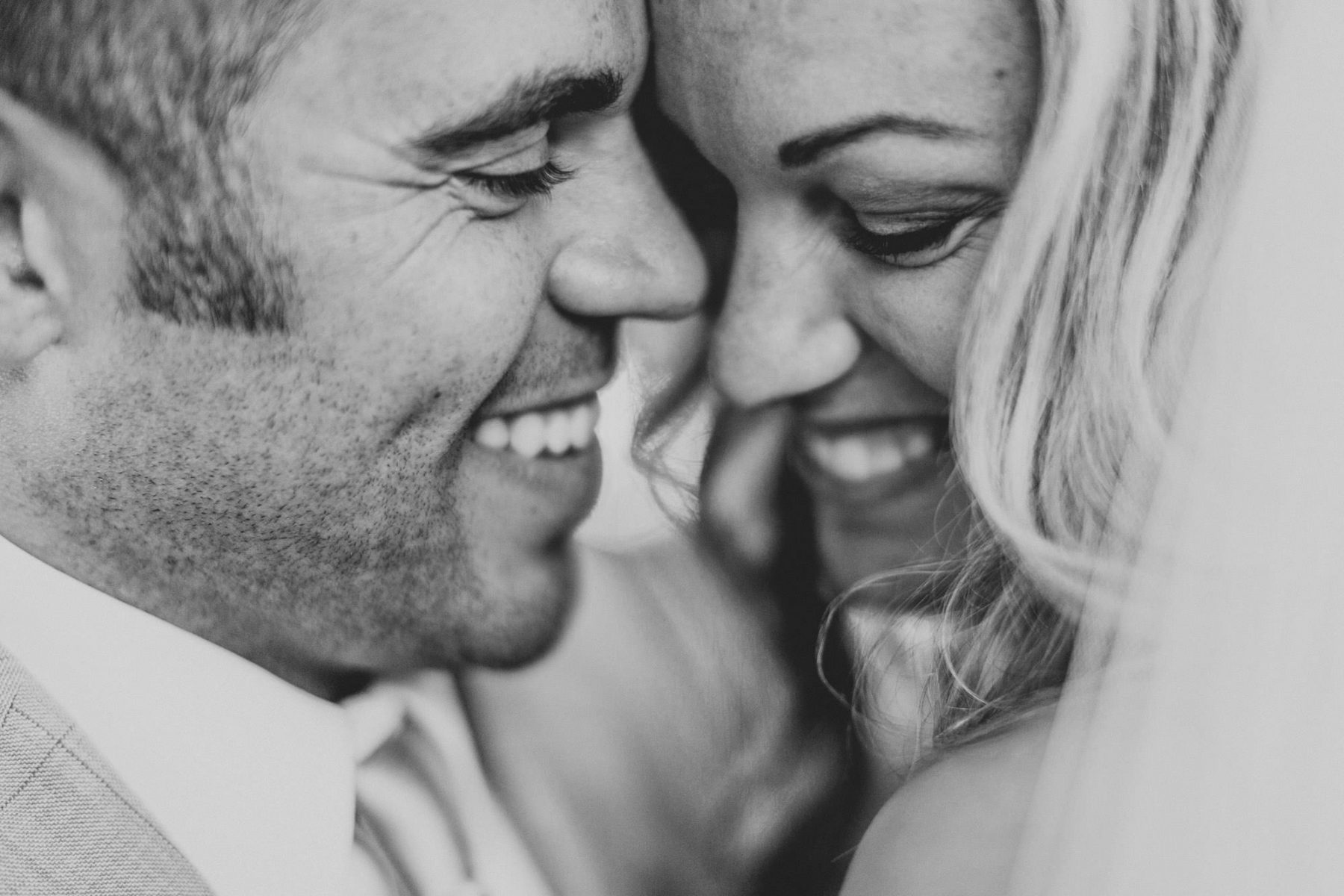 Bay Area Wedding Photographer ©Anne-Claire Brun-049