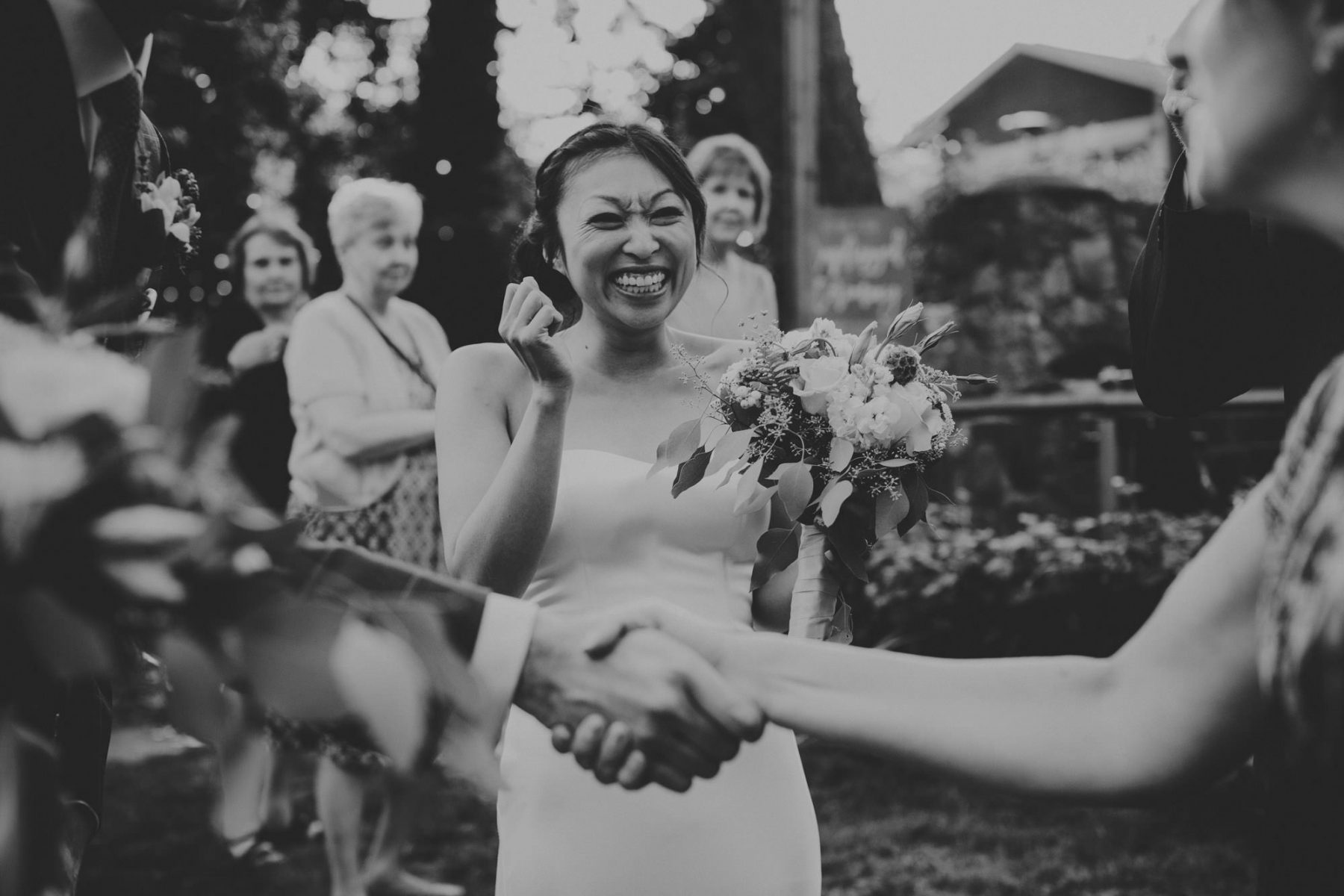 Bay Area Wedding Photographer ©Anne-Claire Brun-051