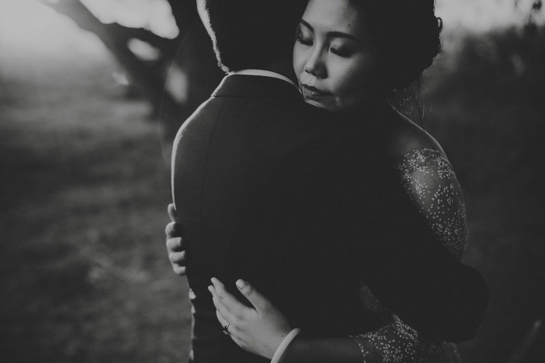Bay Area Wedding Photographer ©Anne-Claire Brun-052