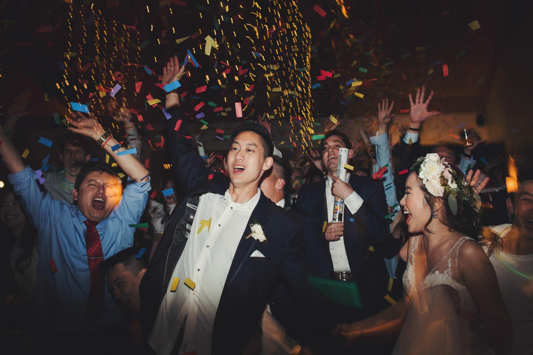 Bay Area Wedding Photographer ©Anne-Claire Brun-053