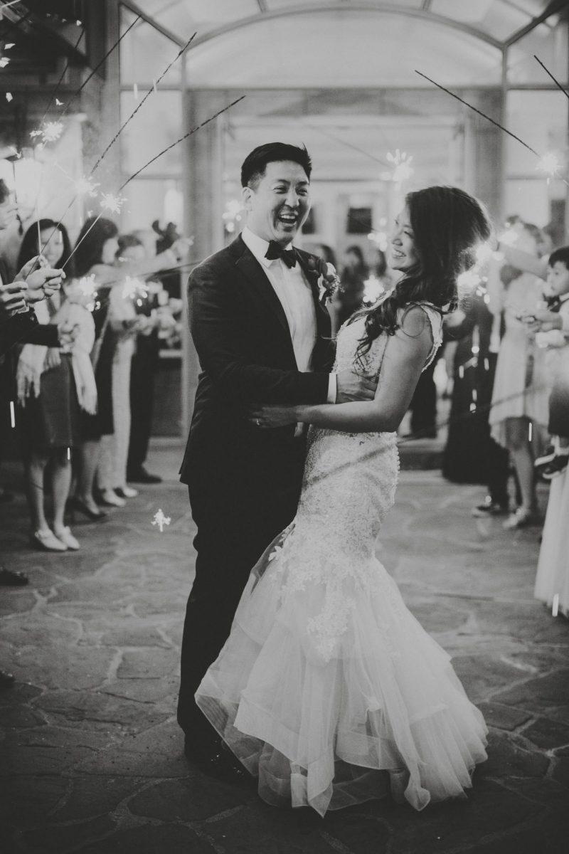 Bay Area Wedding Photographer ©Anne-Claire Brun-054