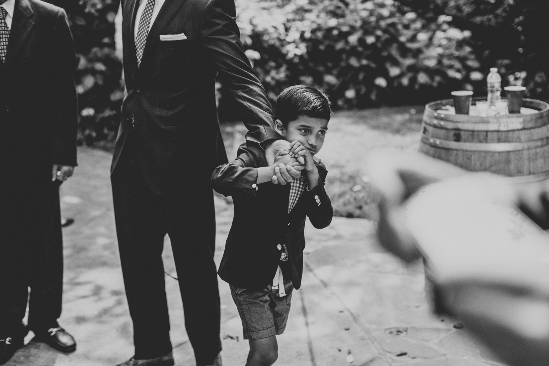 Bay Area Wedding Photographer ©Anne-Claire Brun-056