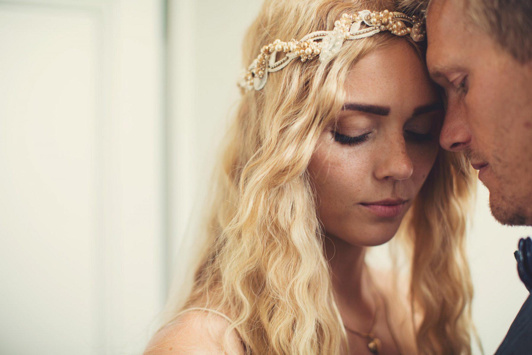 Bay Area Wedding Photographer ©Anne-Claire Brun-057