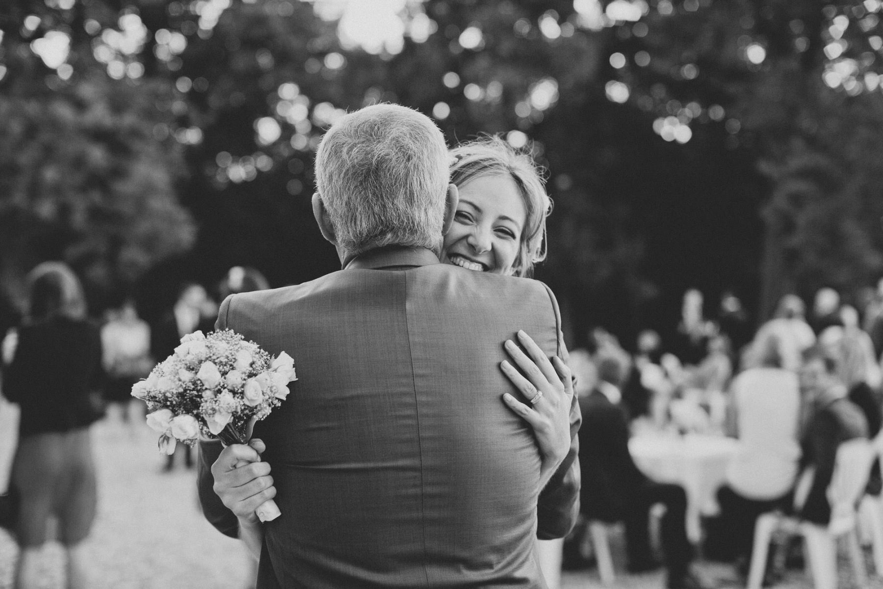Bay Area Wedding Photographer ©Anne-Claire Brun-060