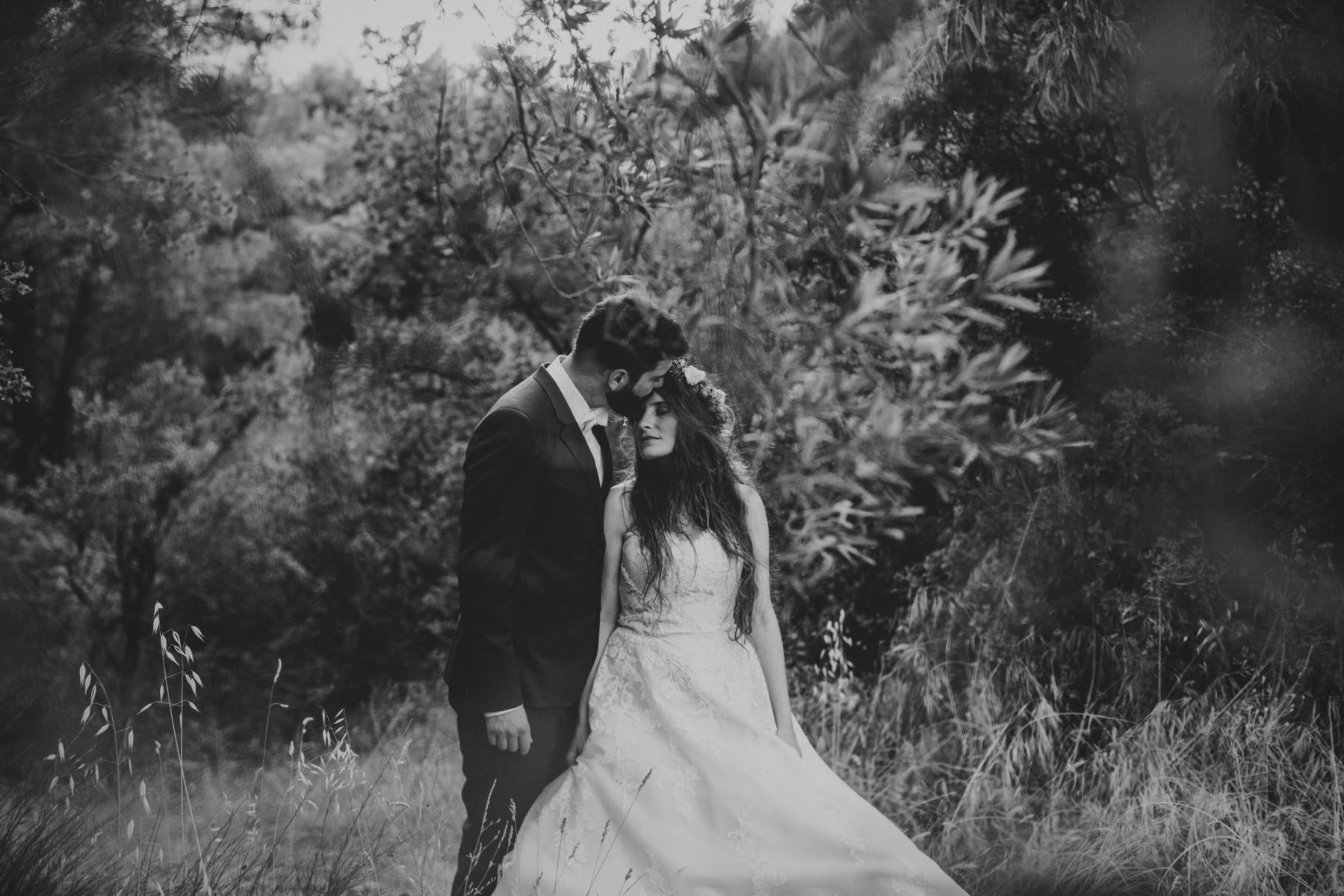 Bay Area Wedding Photographer ©Anne-Claire Brun-062