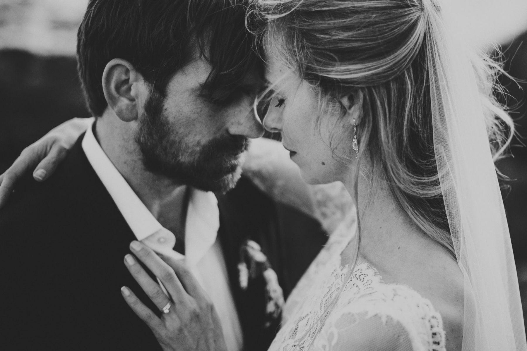 Bay Area Wedding Photographer ©Anne-Claire Brun-063