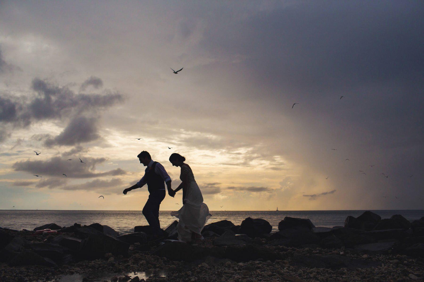 Bay Area Wedding Photographer ©Anne-Claire Brun-064