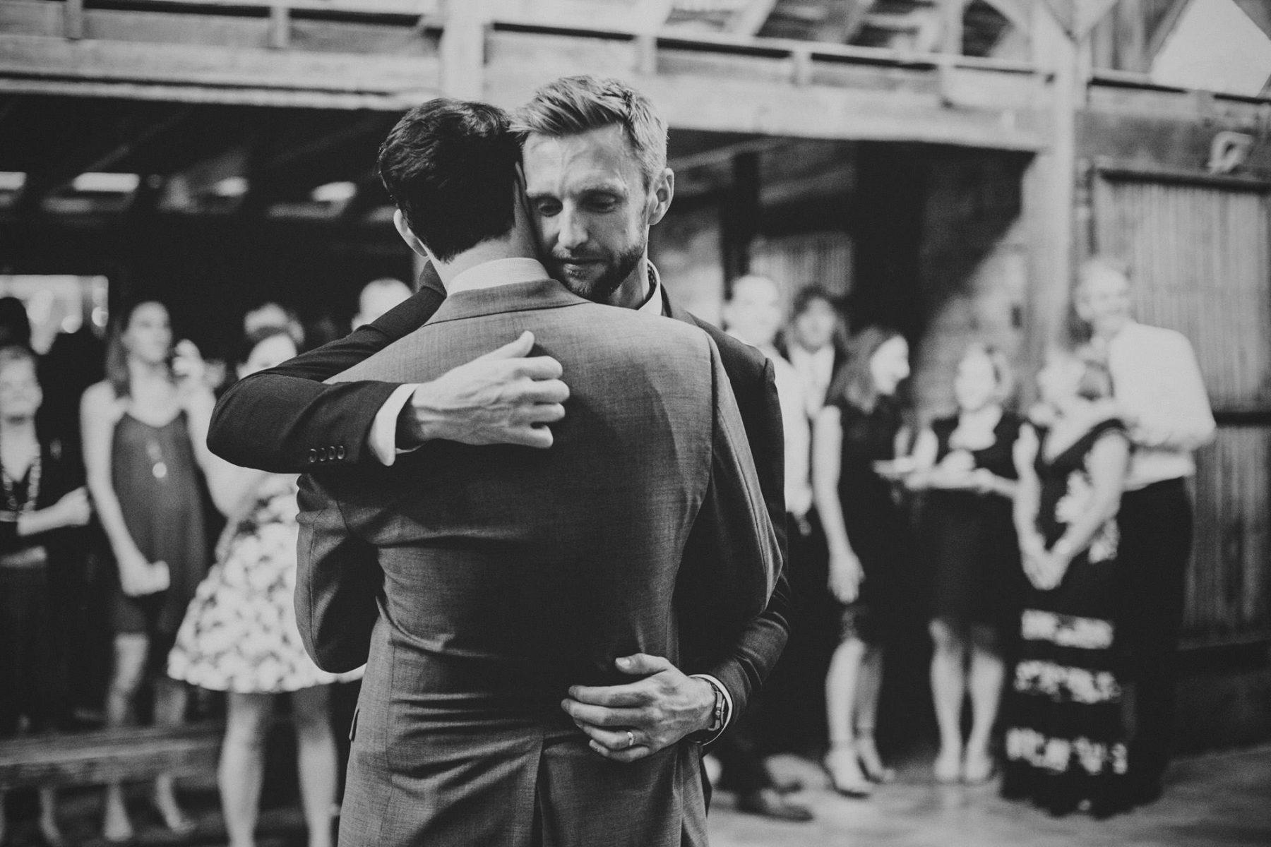 Bay Area Wedding Photographer ©Anne-Claire Brun-066