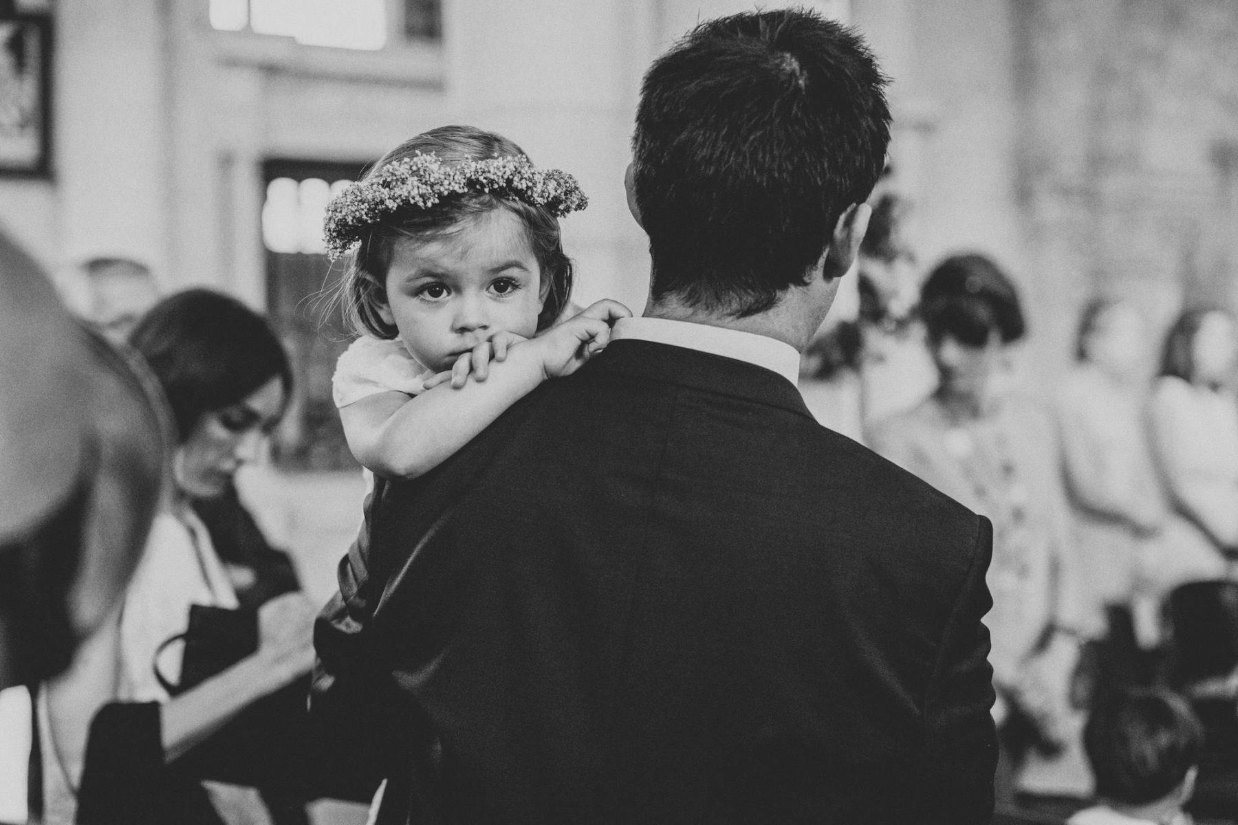 Bay Area Wedding Photographer ©Anne-Claire Brun-071