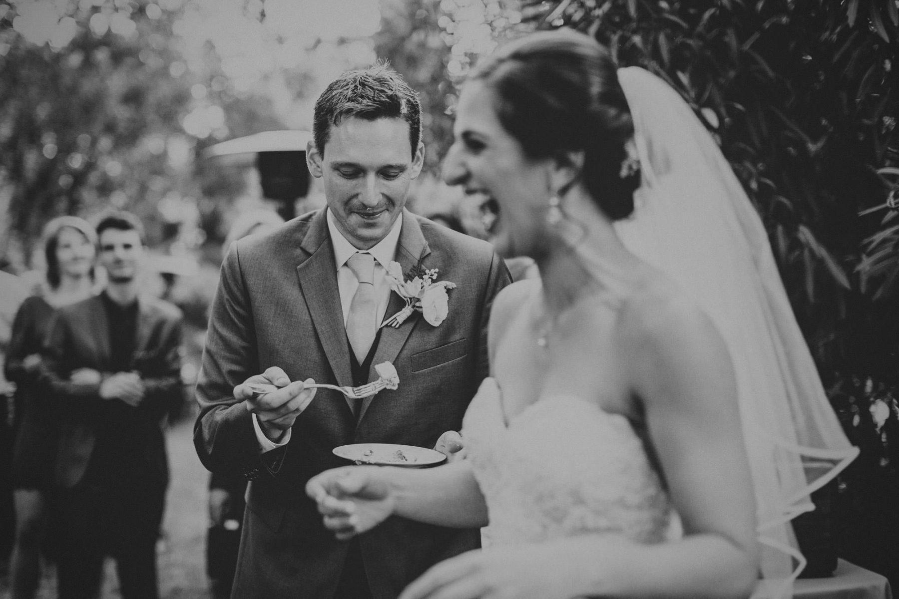 Bay Area Wedding Photographer ©Anne-Claire Brun-074
