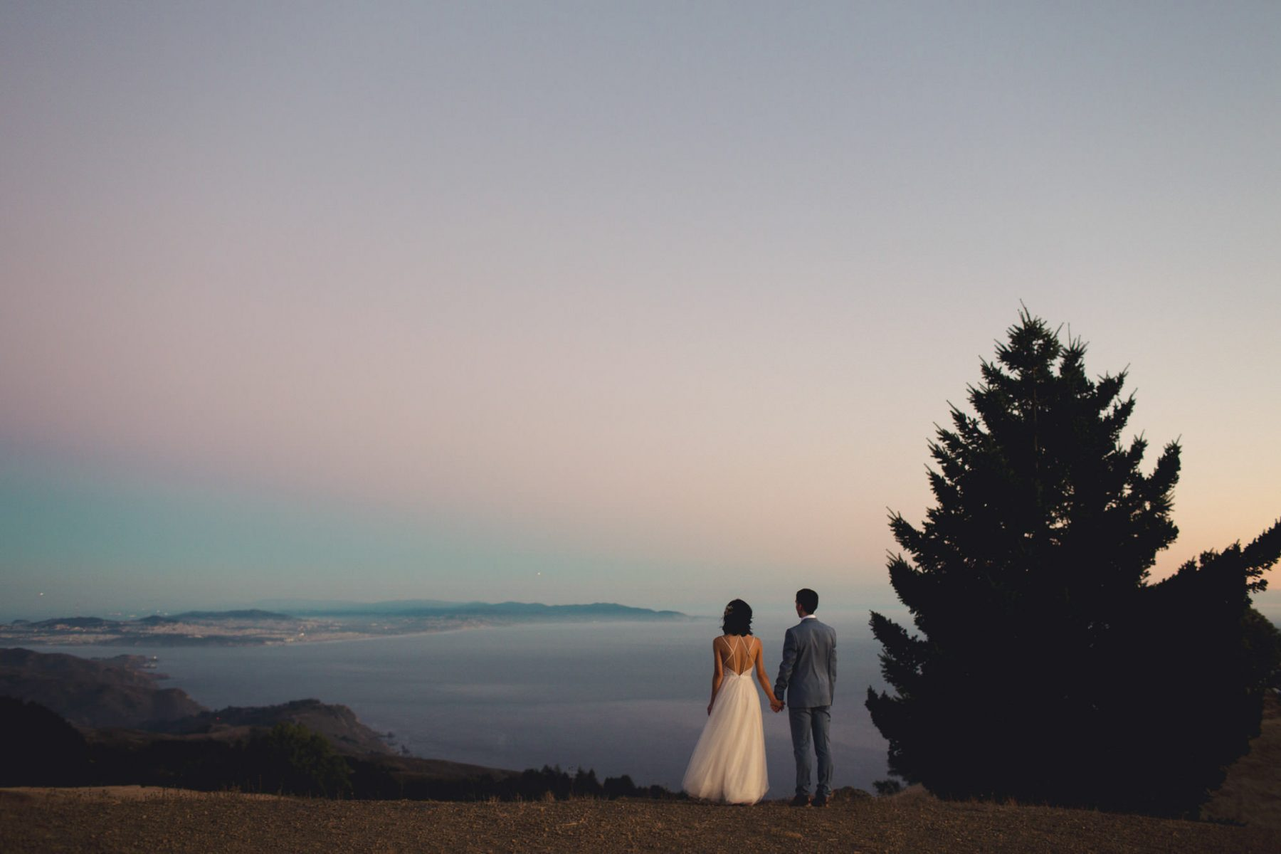 Bay Area Wedding Photographer ©Anne-Claire Brun-075