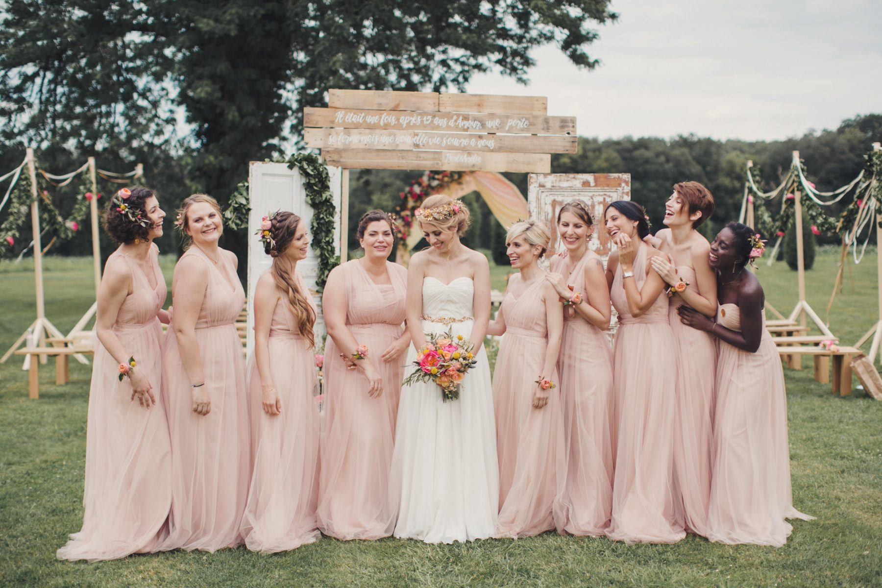 Bay Area Wedding Photographer ©Anne-Claire Brun-077