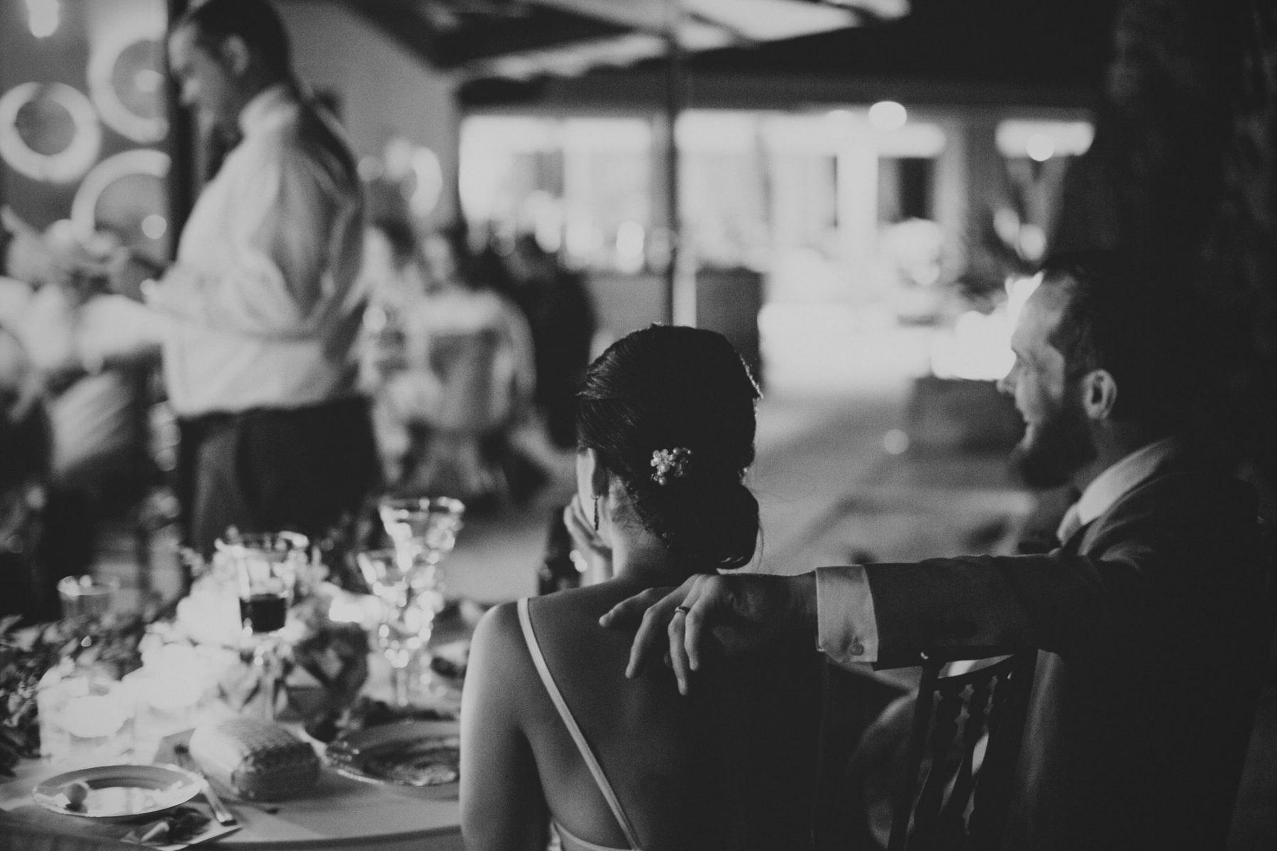 Bay Area Wedding Photographer ©Anne-Claire Brun-078