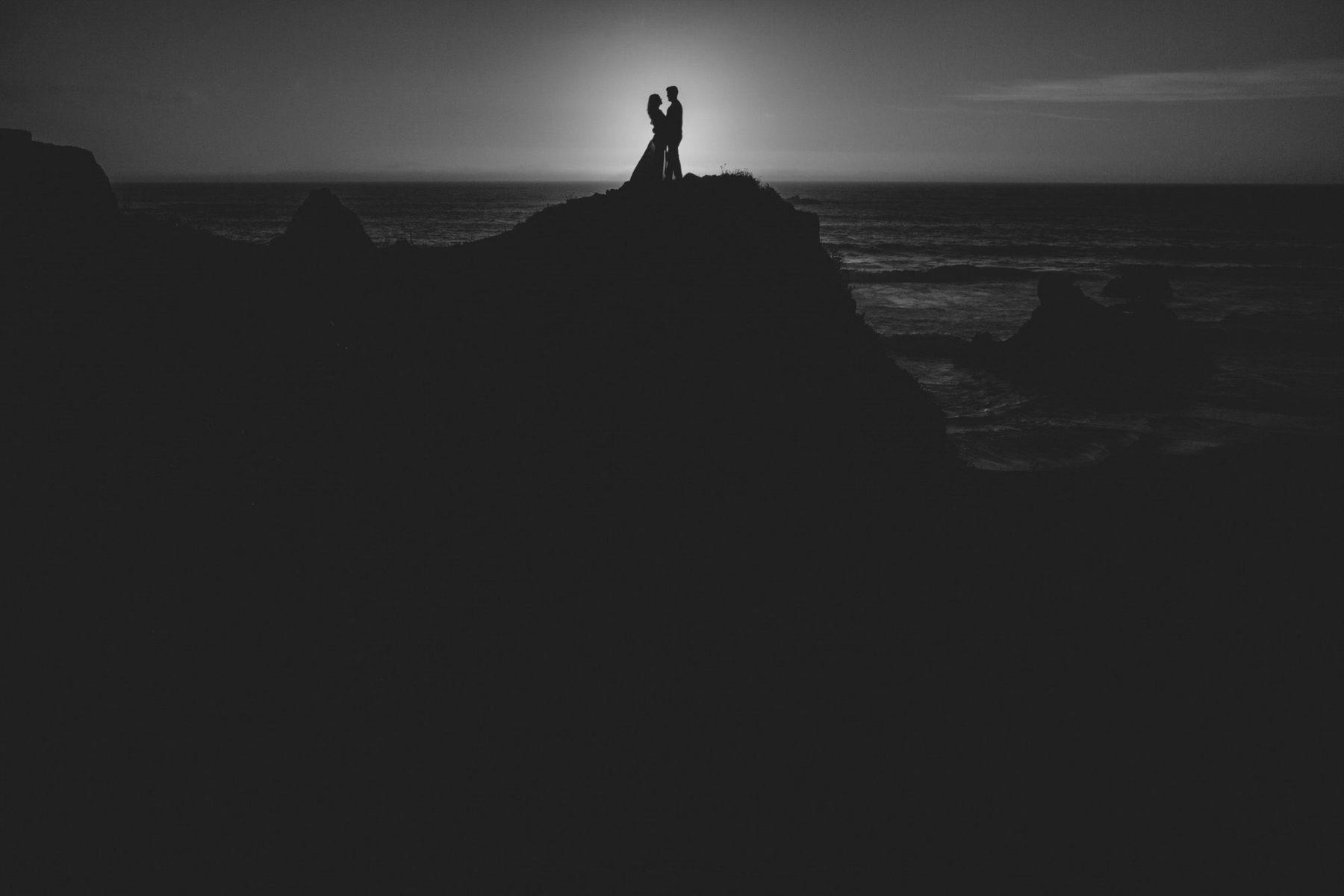 Bay Area Wedding Photographer ©Anne-Claire Brun-081
