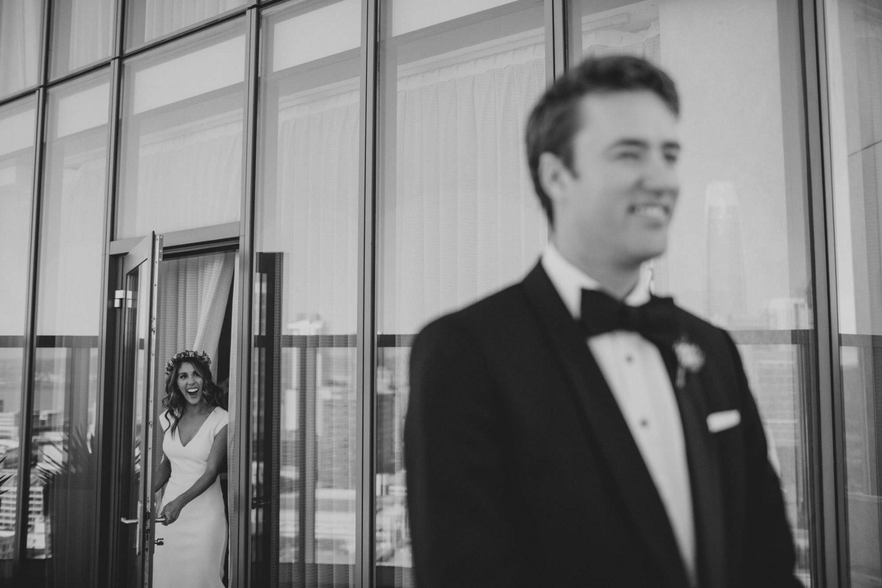 Bay Area Wedding Photographer ©Anne-Claire Brun-082