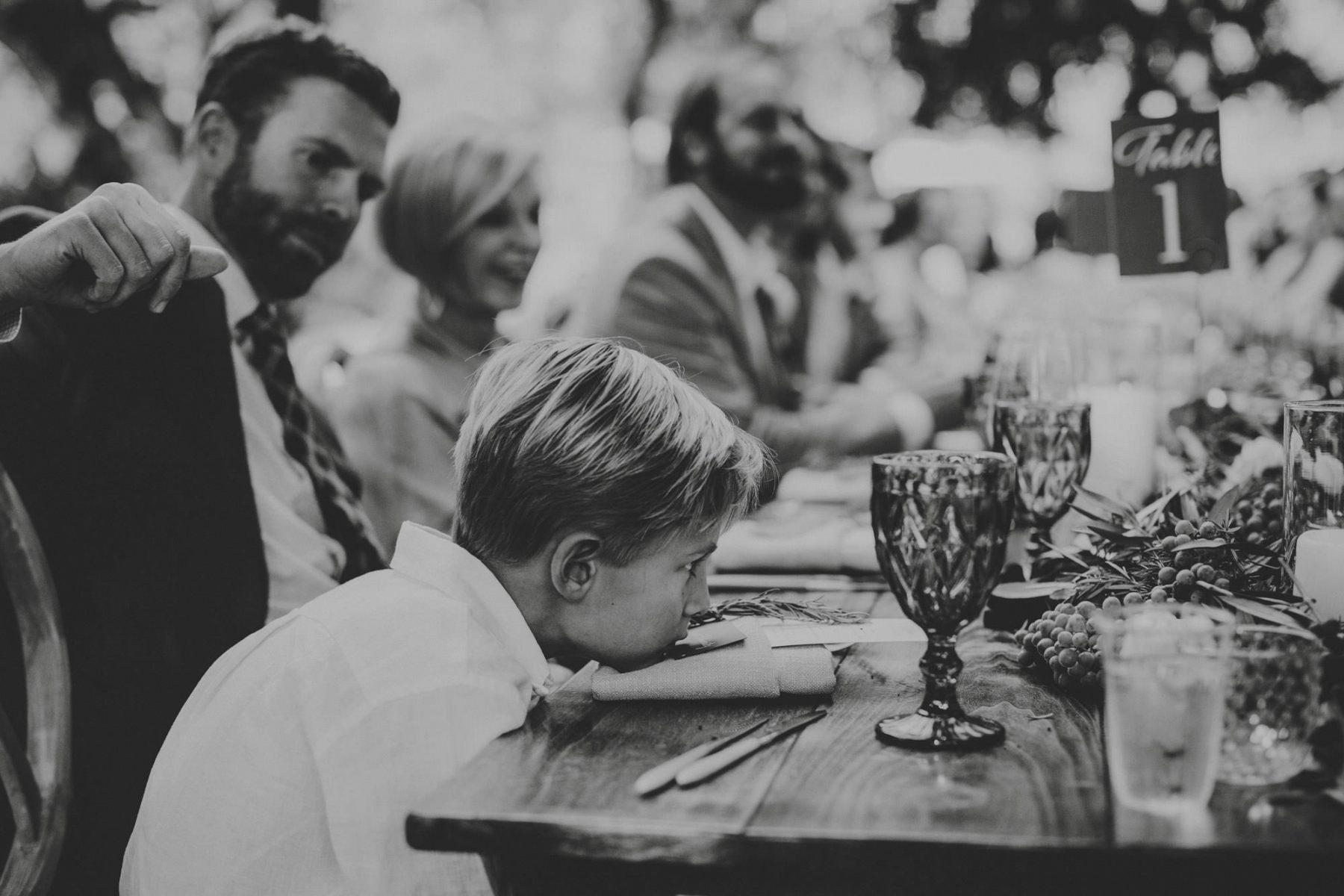 Bay Area Wedding Photographer ©Anne-Claire Brun-084