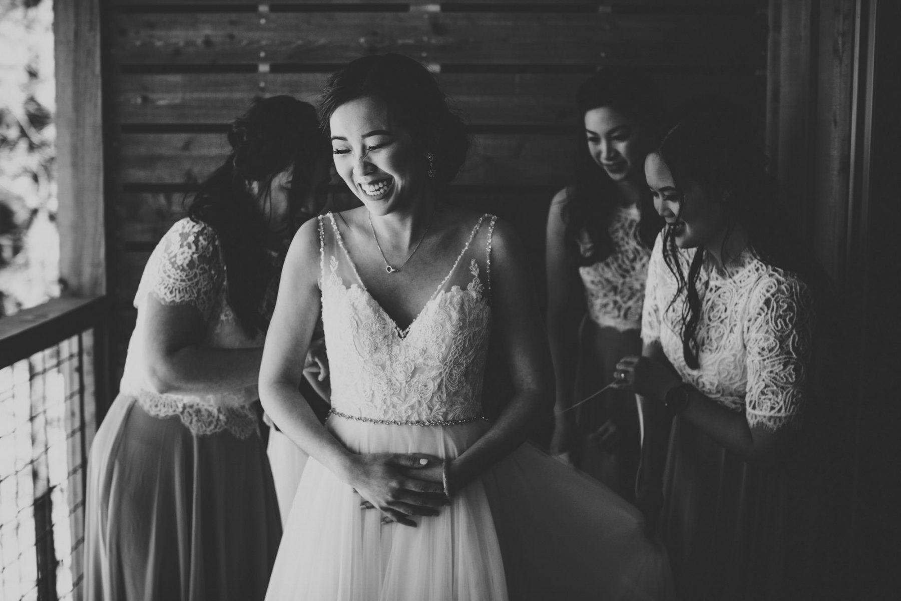 Bay Area Wedding Photographer ©Anne-Claire Brun-088