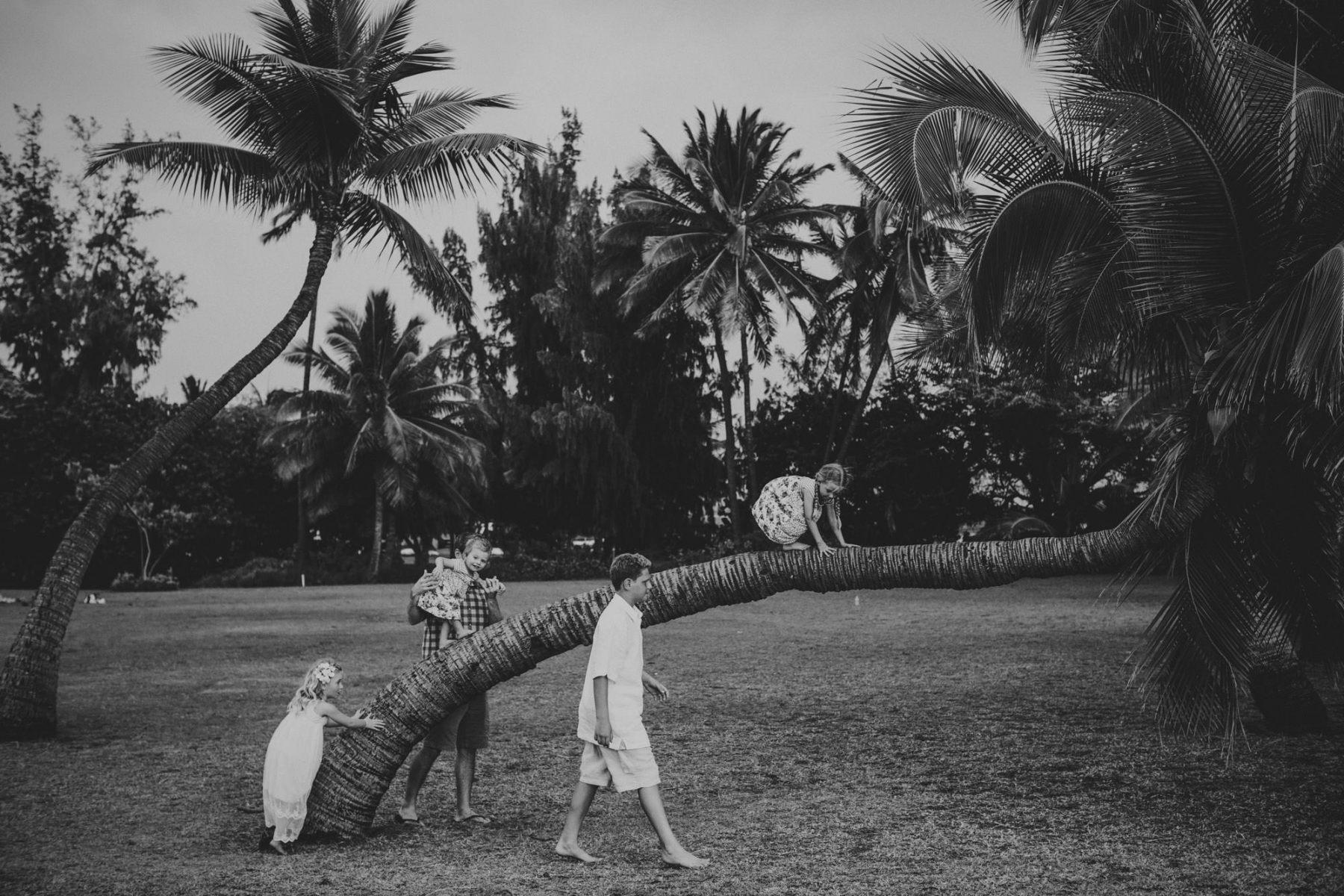 Bay Area Wedding Photographer ©Anne-Claire Brun-091