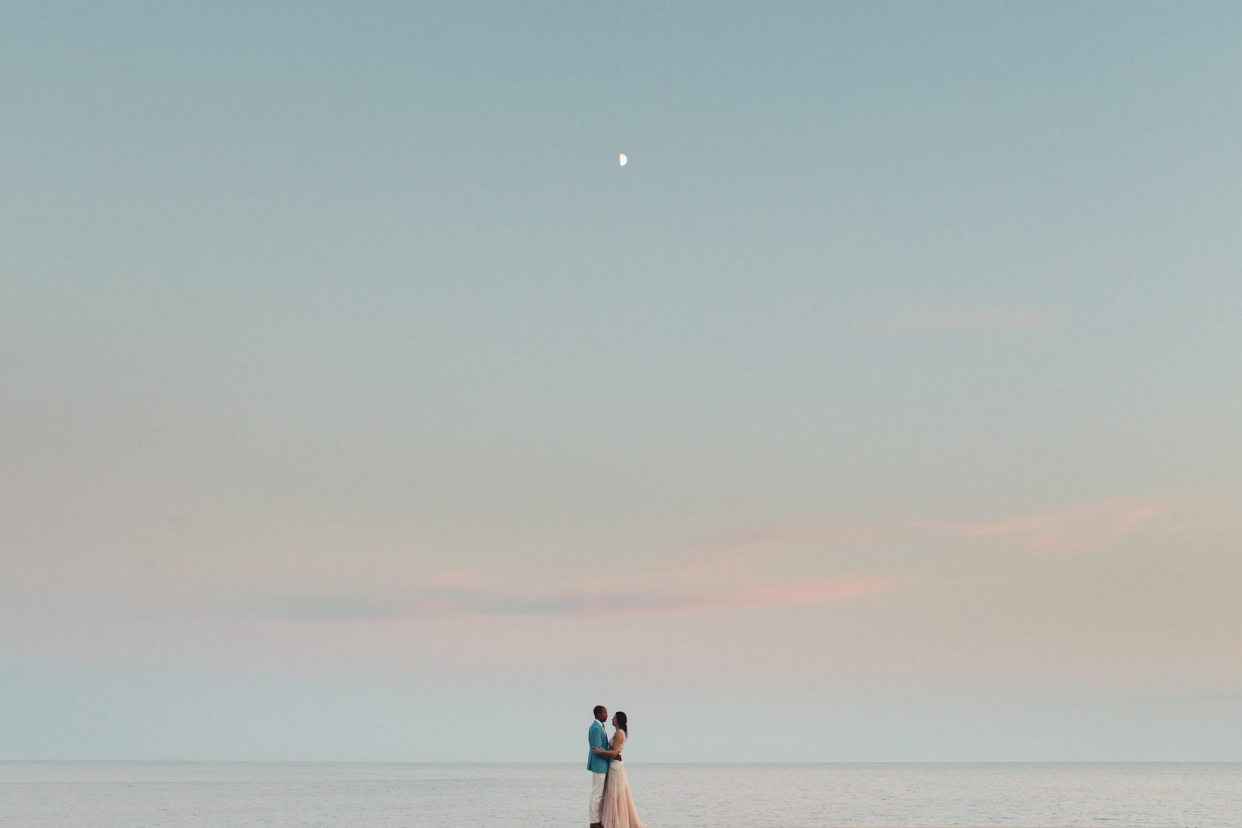 Bay Area Wedding Photographer ©Anne-Claire Brun-094
