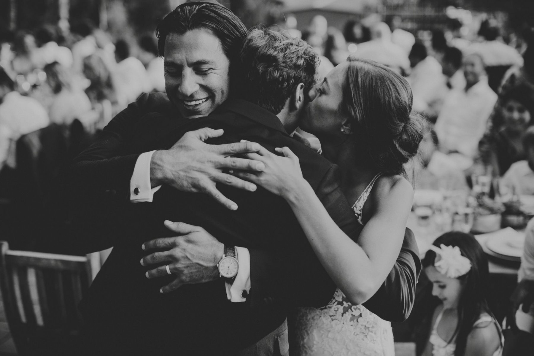 Bay Area Wedding Photographer ©Anne-Claire Brun-095
