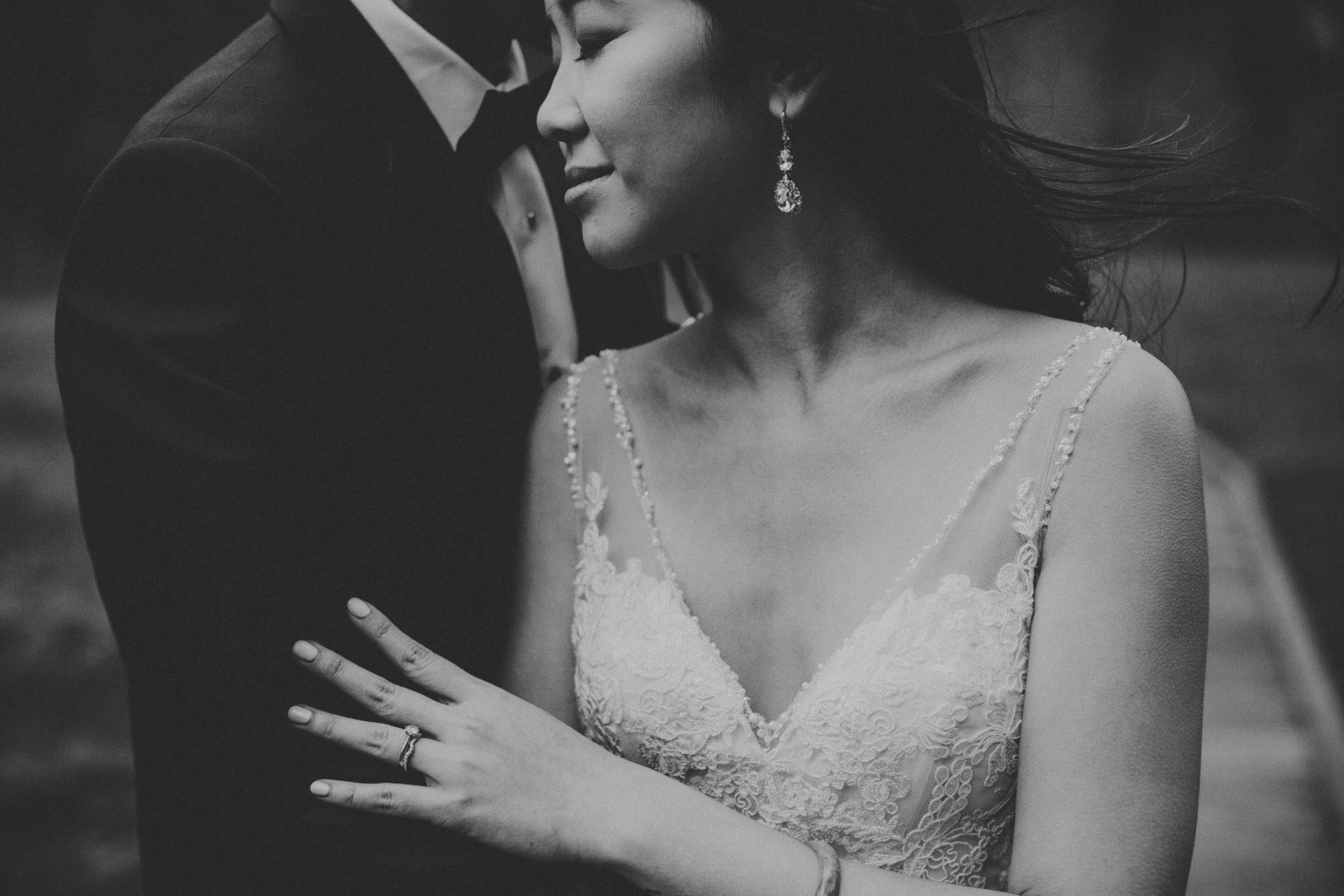 Bay Area Wedding Photographer ©Anne-Claire Brun-097