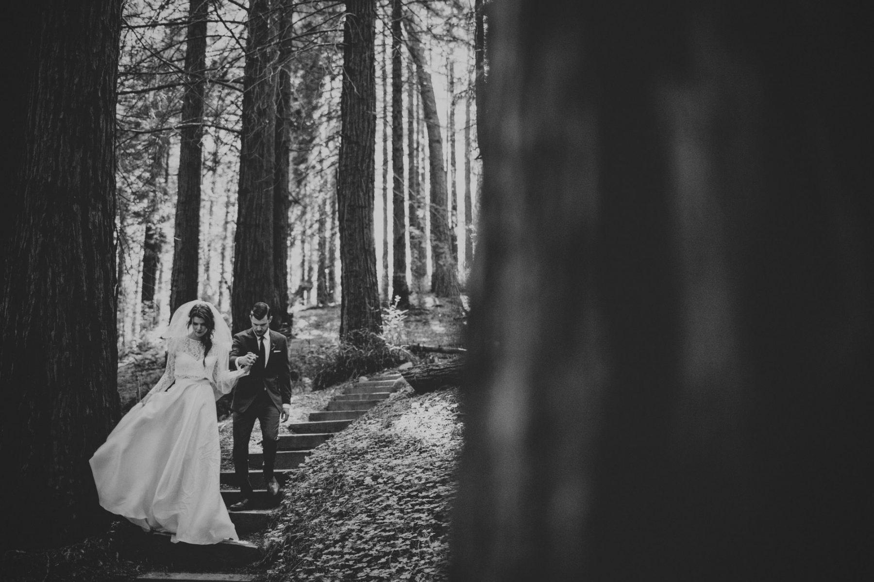 Bay Area Wedding Photographer ©Anne-Claire Brun-098