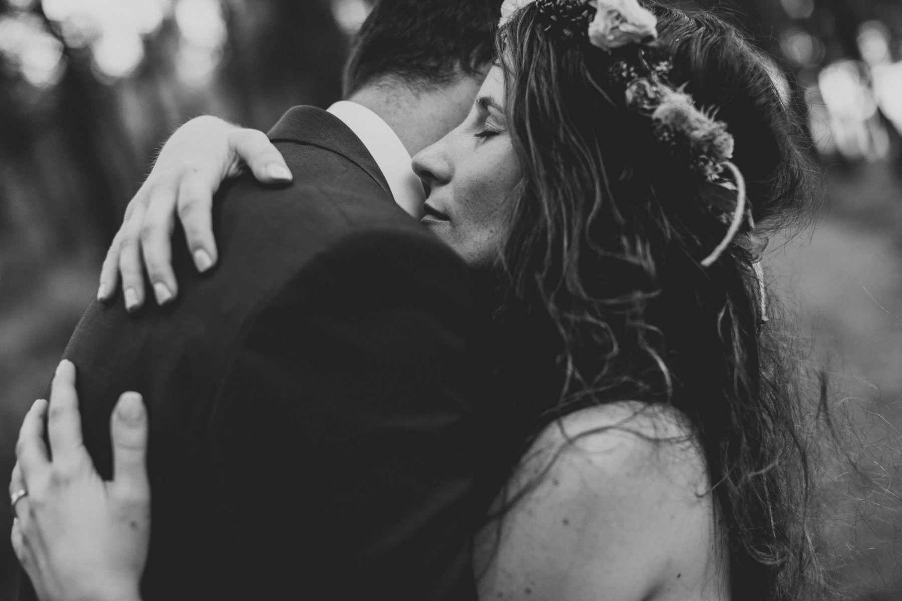 Bay Area Wedding Photographer ©Anne-Claire Brun-101