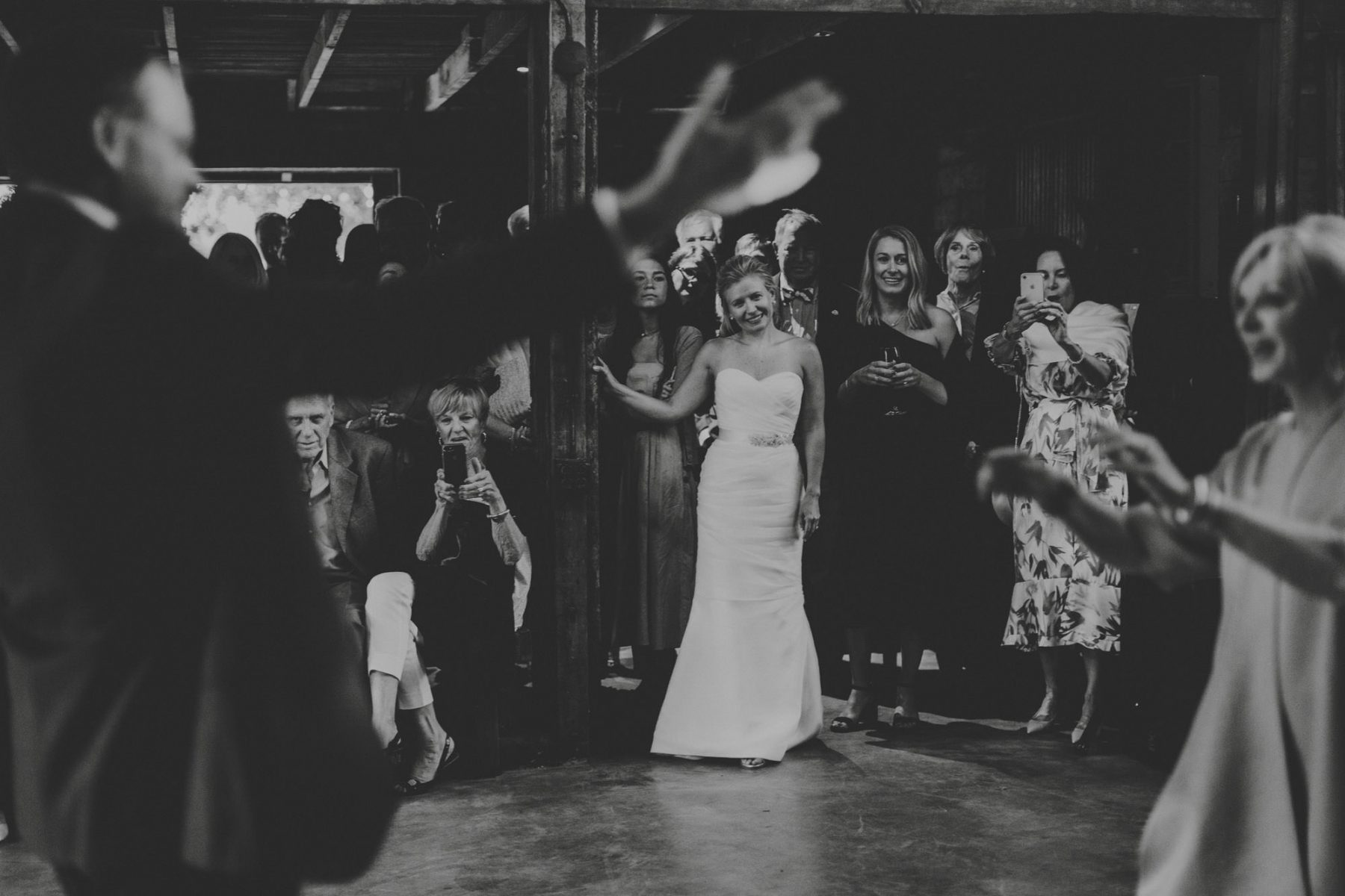 Bay Area Wedding Photographer ©Anne-Claire Brun-103