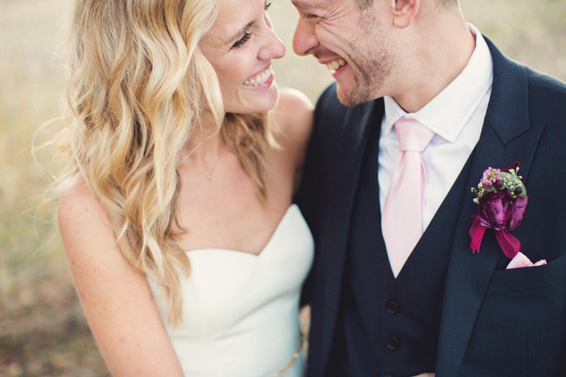 Bay Area Wedding Photographer ©Anne-Claire Brun-104