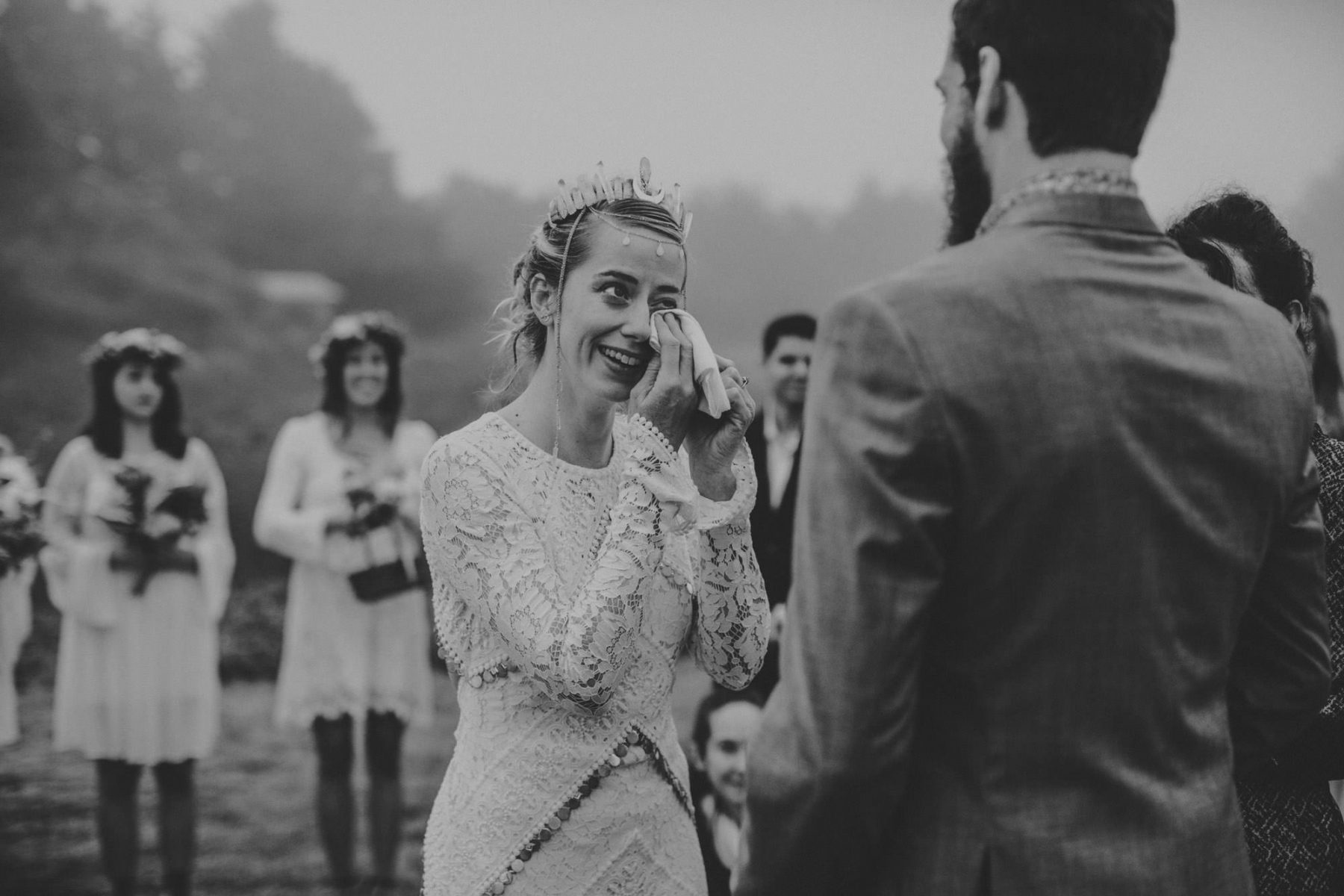 Bay Area Wedding Photographer ©Anne-Claire Brun-105