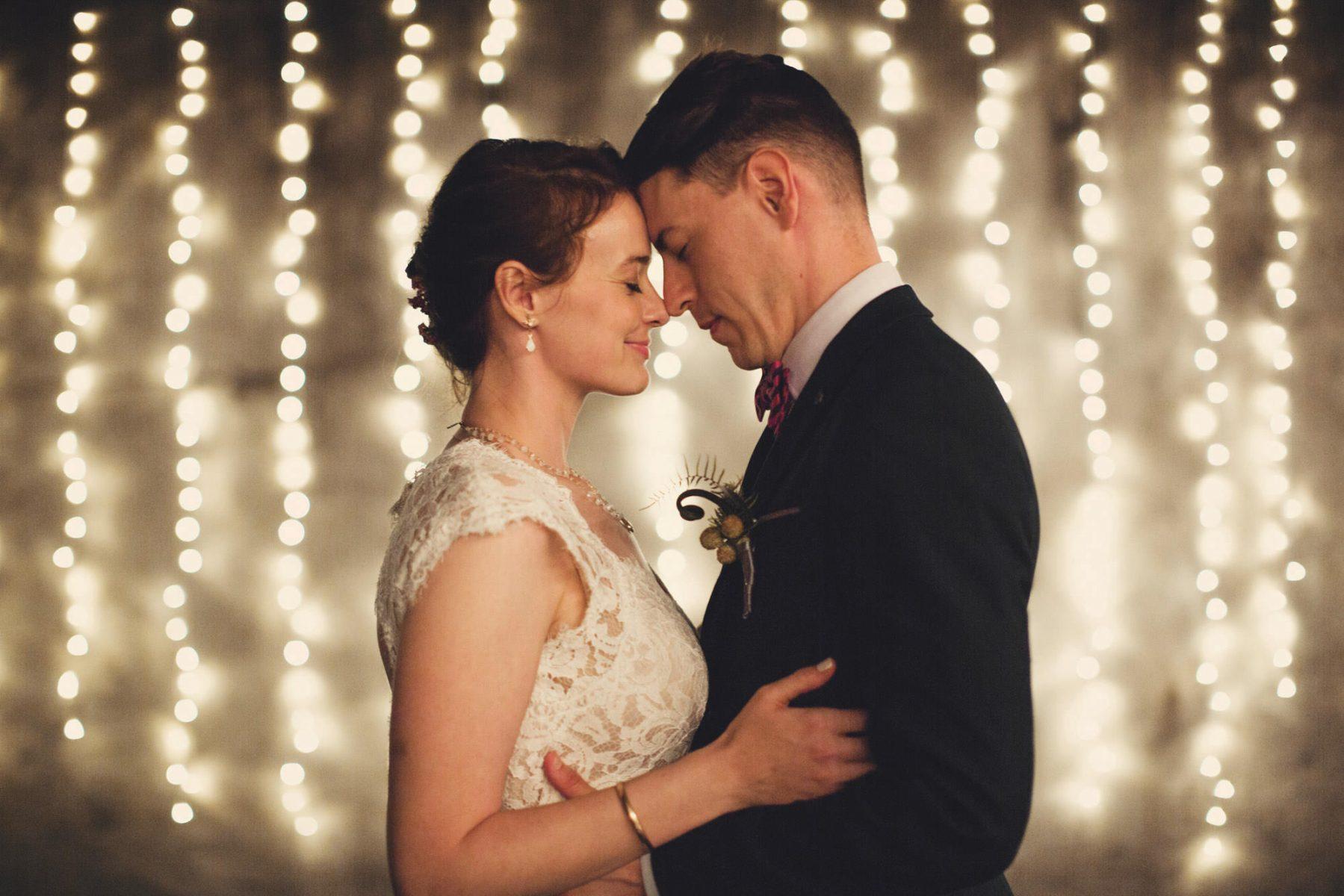 Bay Area Wedding Photographer ©Anne-Claire Brun-106