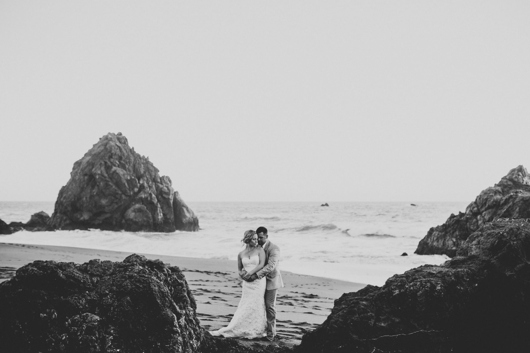 Bay Area Wedding Photographer ©Anne-Claire Brun-107