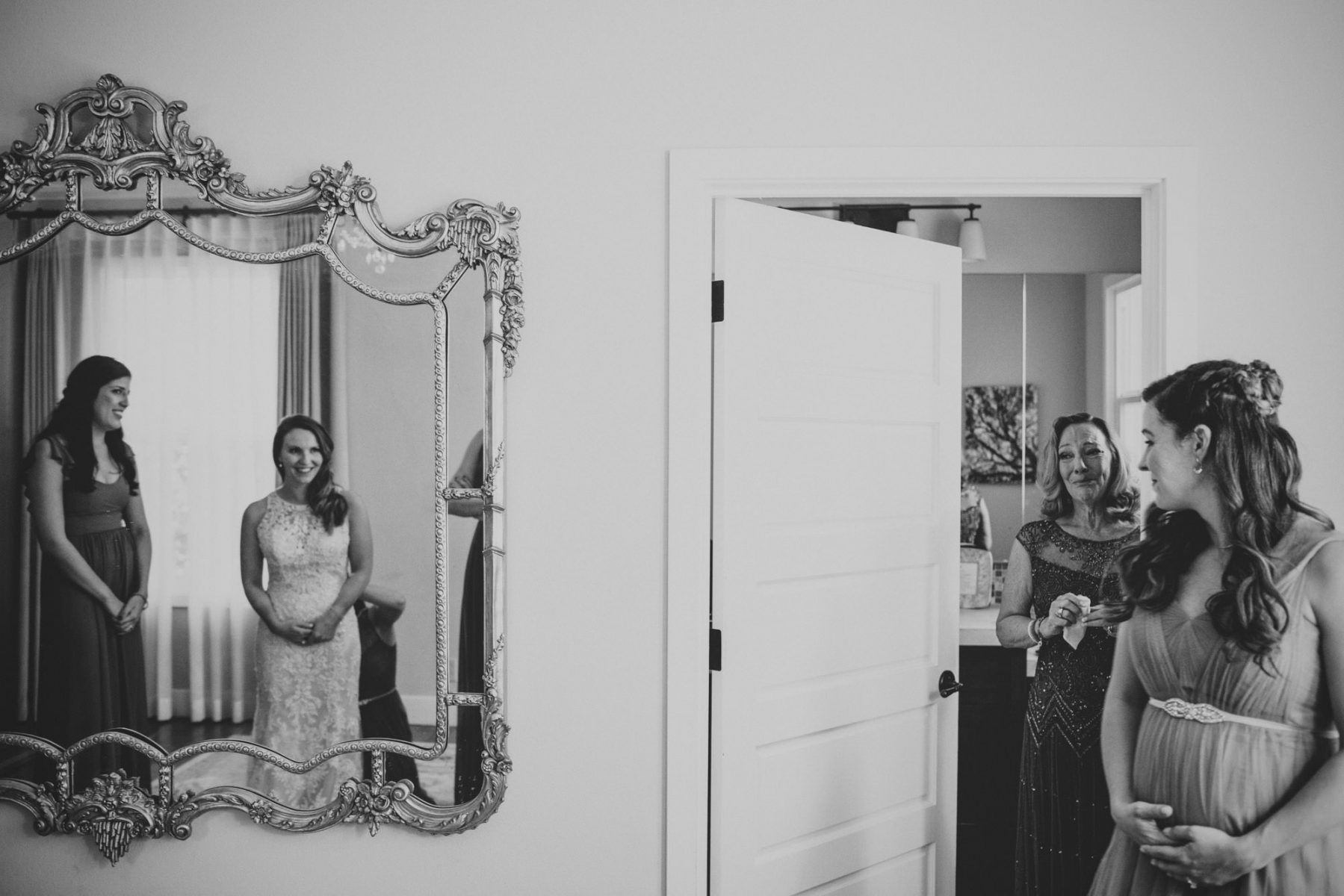 Bay Area Wedding Photographer ©Anne-Claire Brun-109