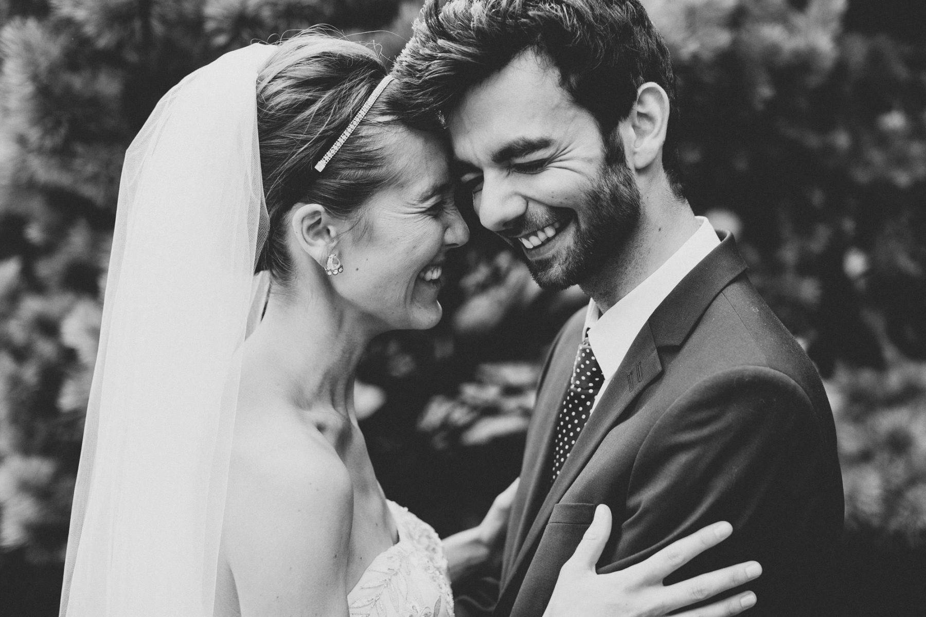 Bay Area Wedding Photographer ©Anne-Claire Brun-111