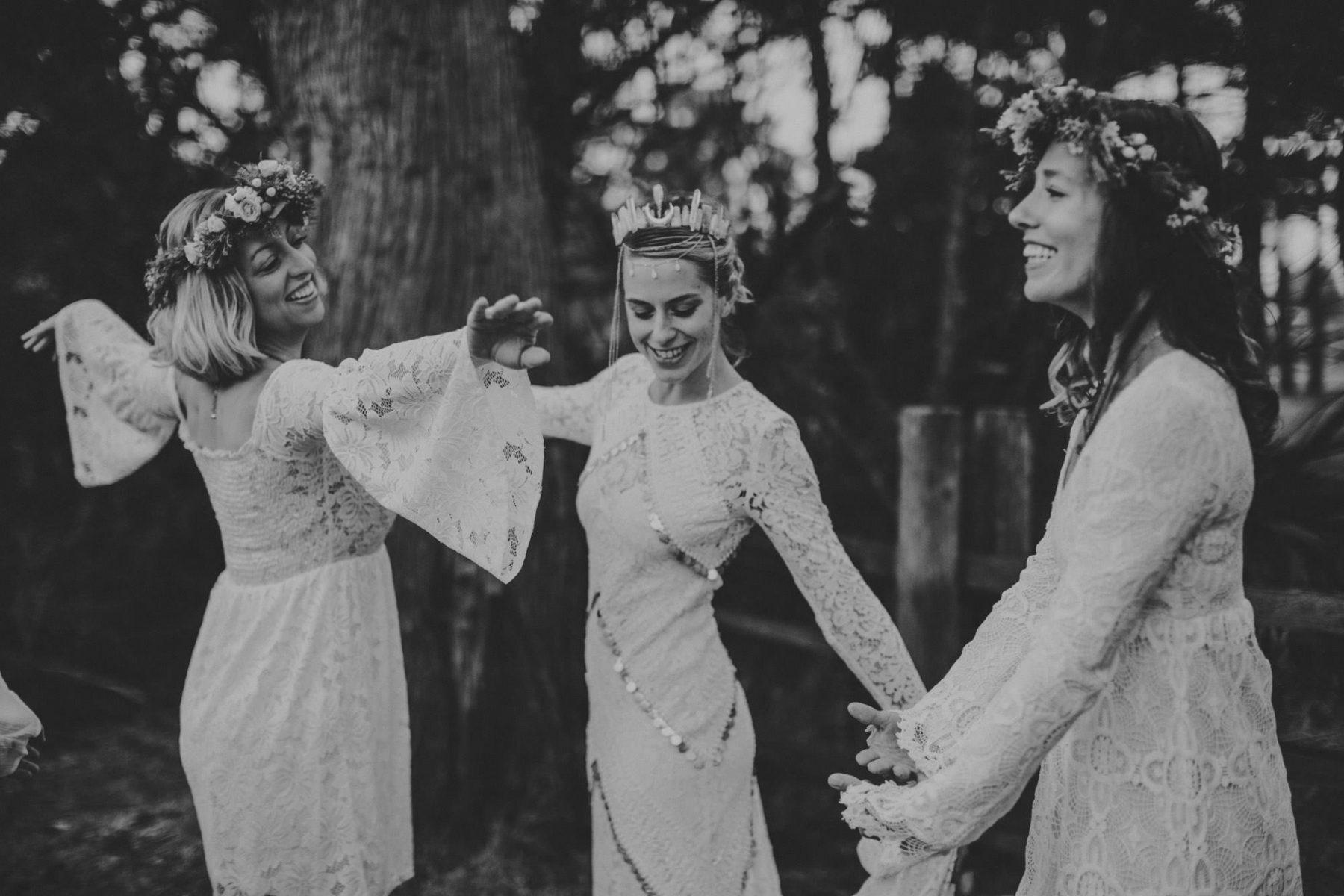Bay Area Wedding Photographer ©Anne-Claire Brun-113