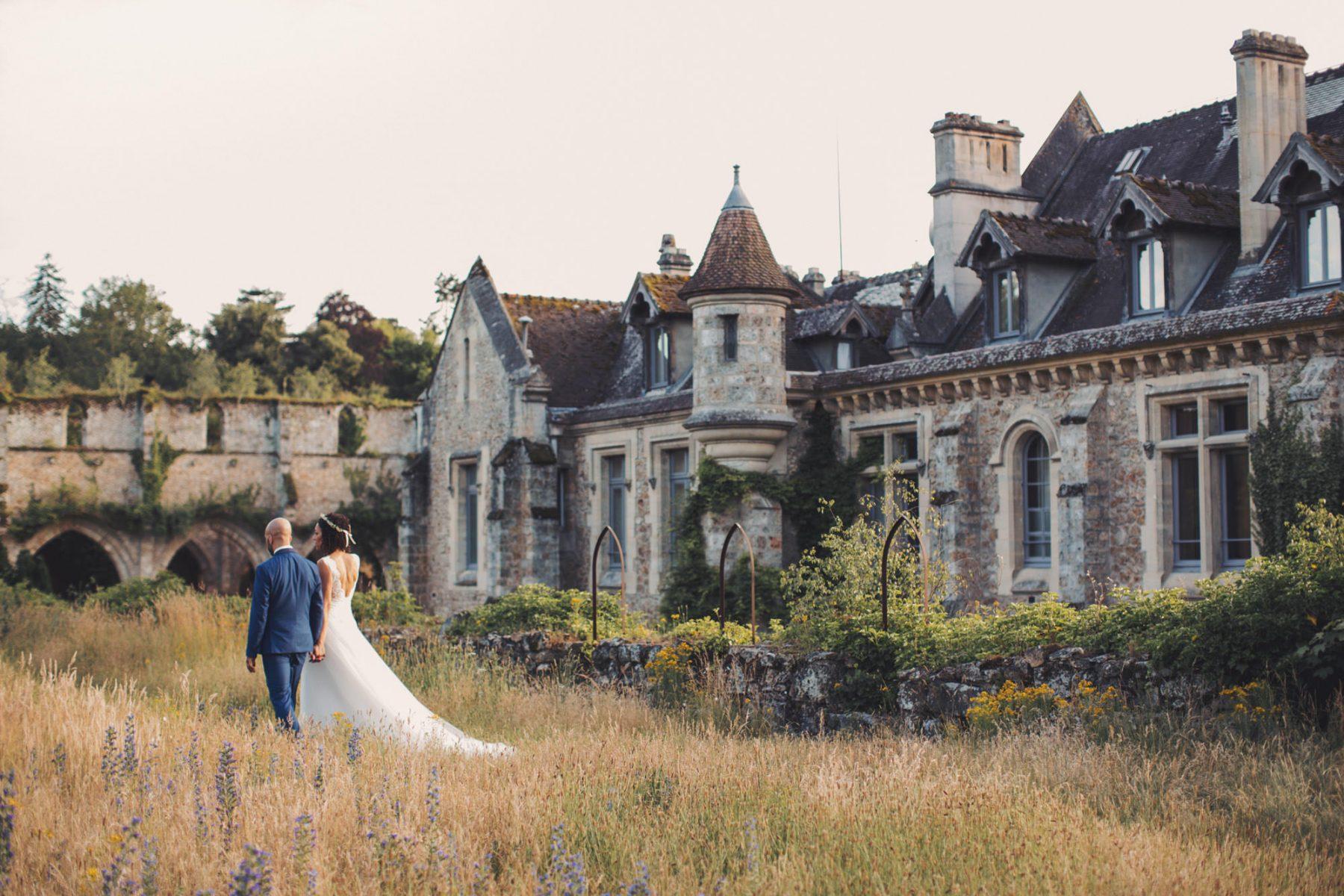 Bay Area Wedding Photographer ©Anne-Claire Brun-114