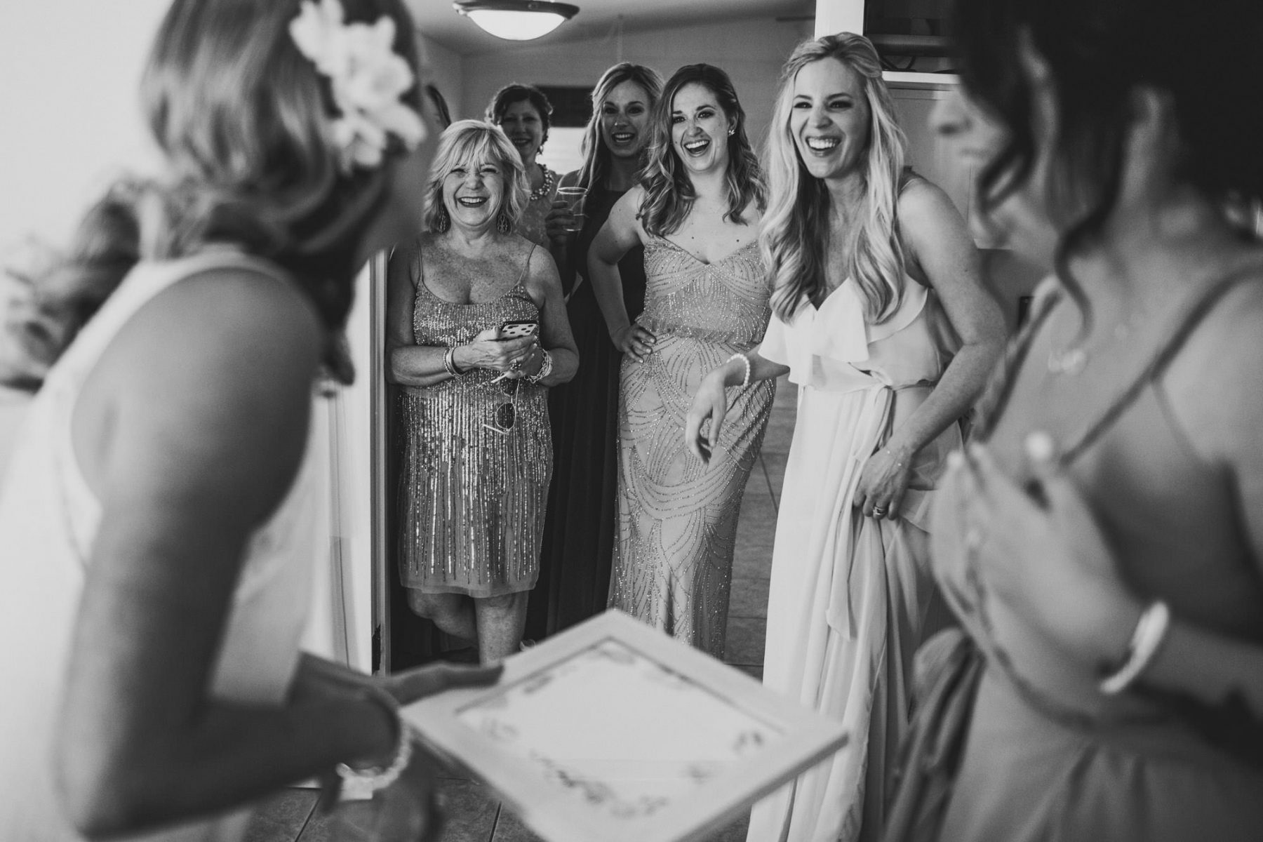Bay Area Wedding Photographer ©Anne-Claire Brun-115