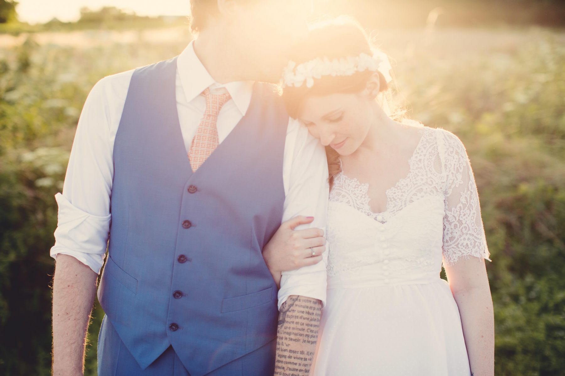 Bay Area Wedding Photographer ©Anne-Claire Brun-116