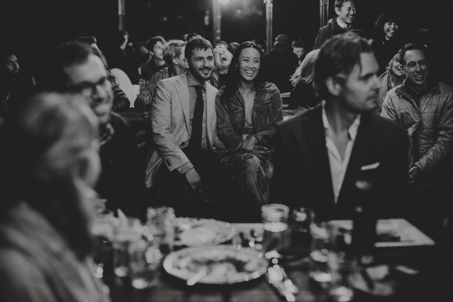 Bay Area Wedding Photographer ©Anne-Claire Brun-117
