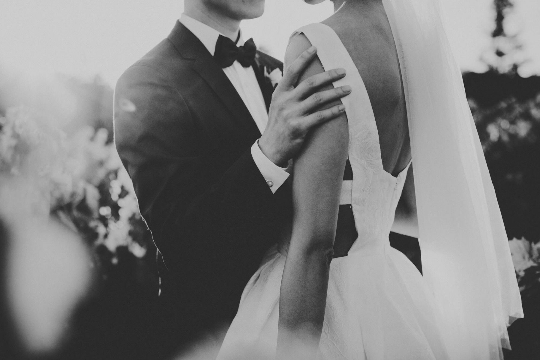 Bay Area Wedding Photographer ©Anne-Claire Brun-119