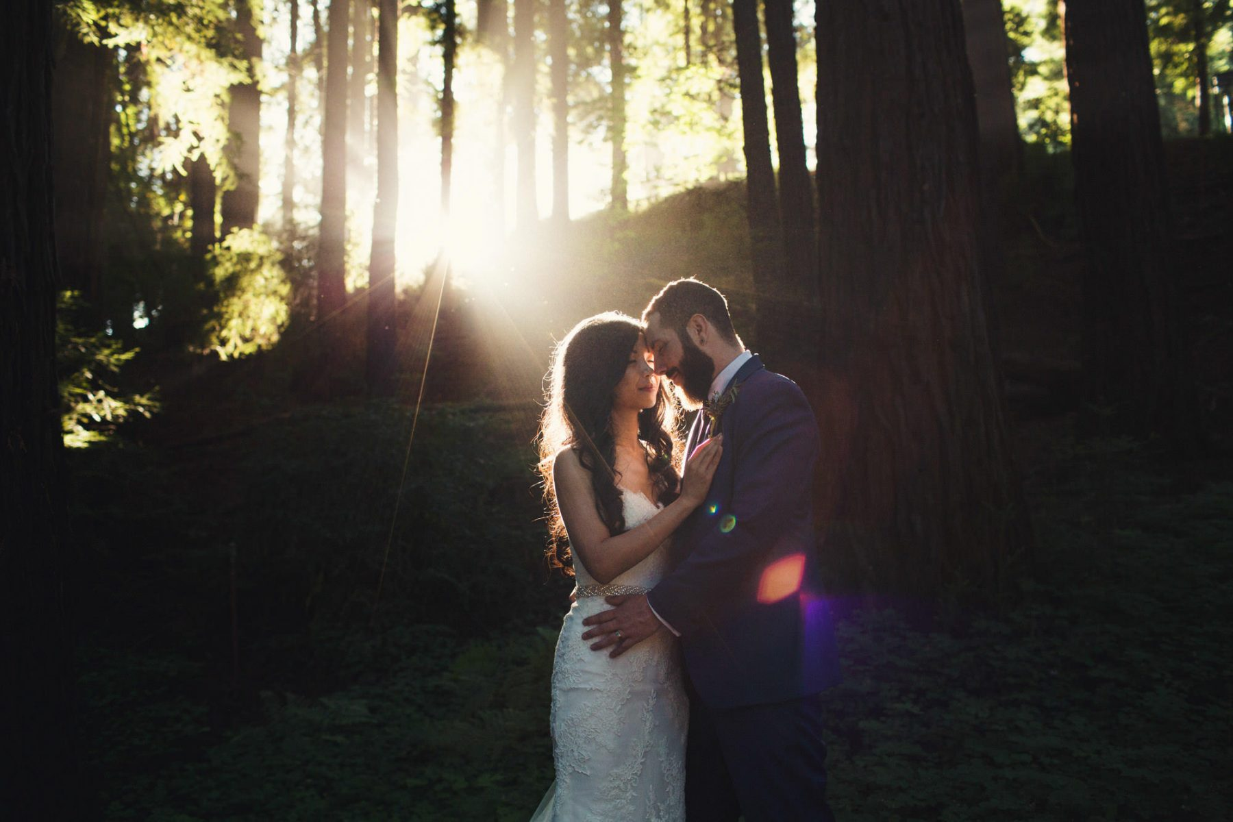 Bay Area Wedding Photographer ©Anne-Claire Brun-120