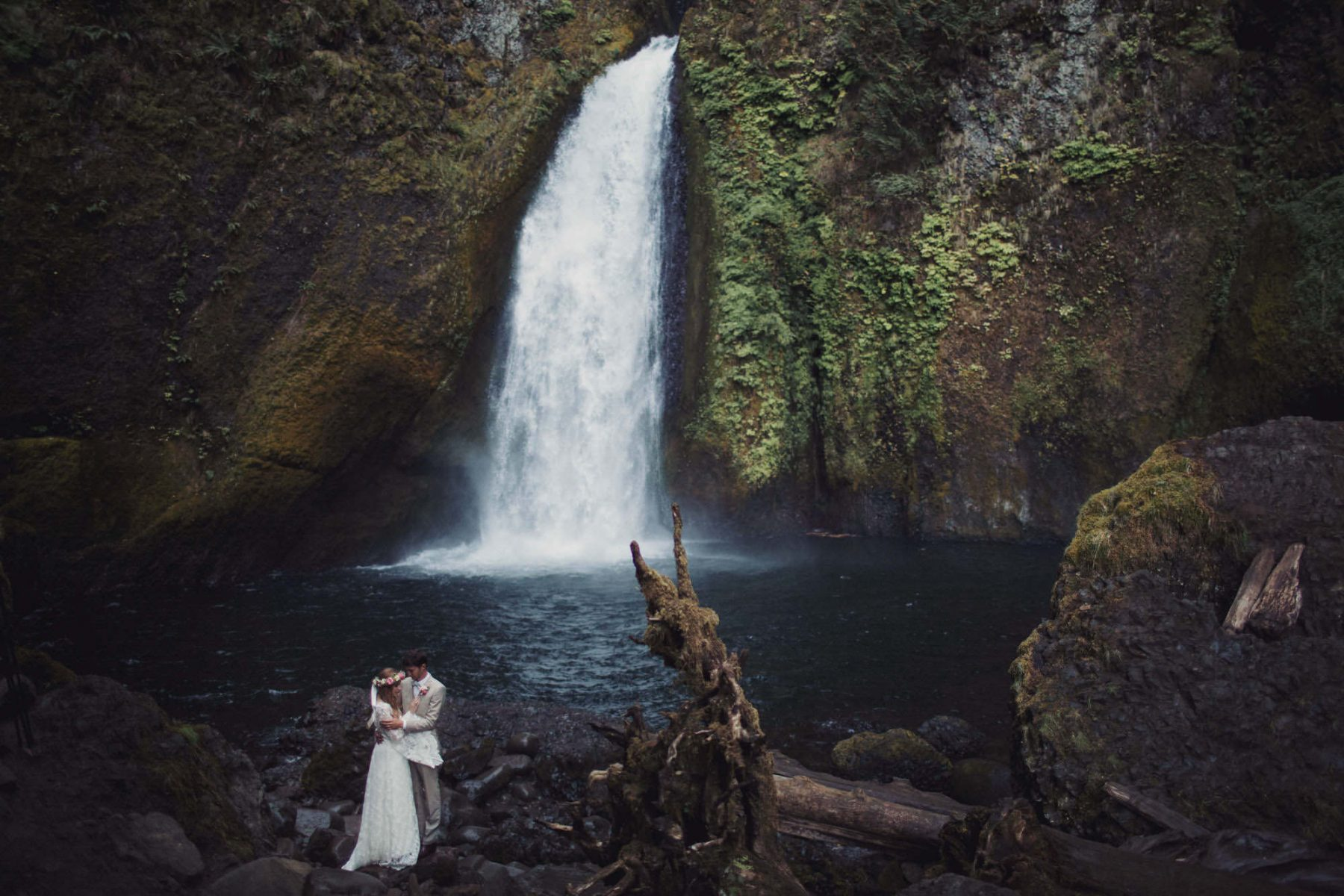 Bay Area Wedding Photographer ©Anne-Claire Brun-122