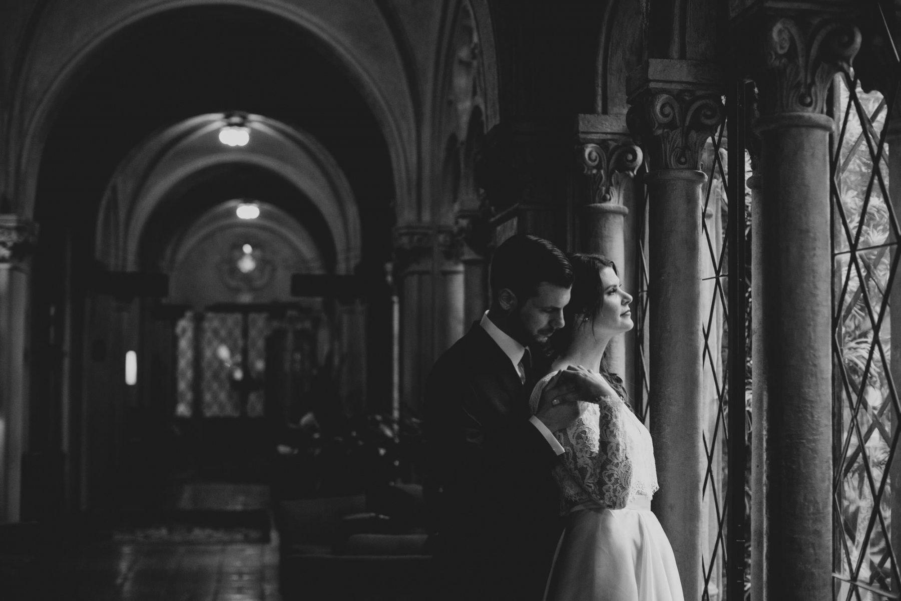 Bay Area Wedding Photographer ©Anne-Claire Brun-123