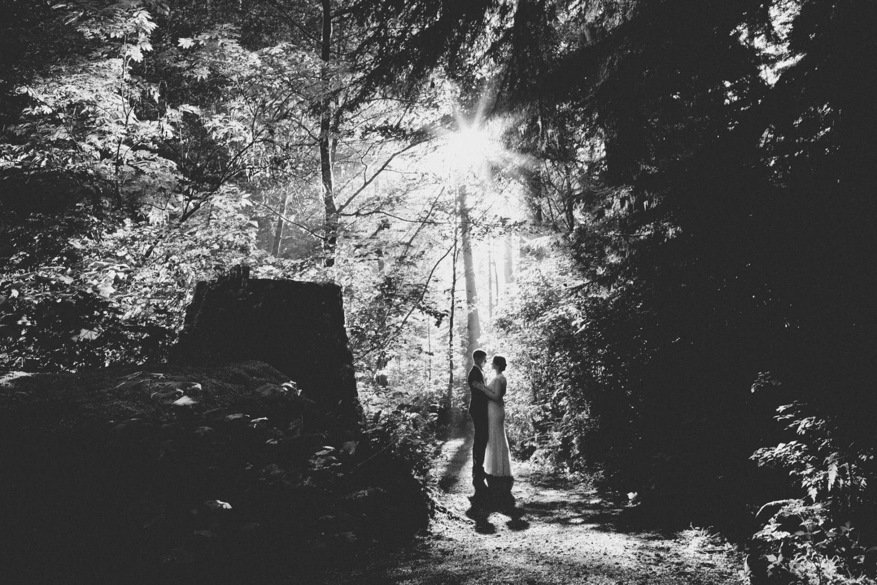 Bay Area Wedding Photographer ©Anne-Claire Brun-124