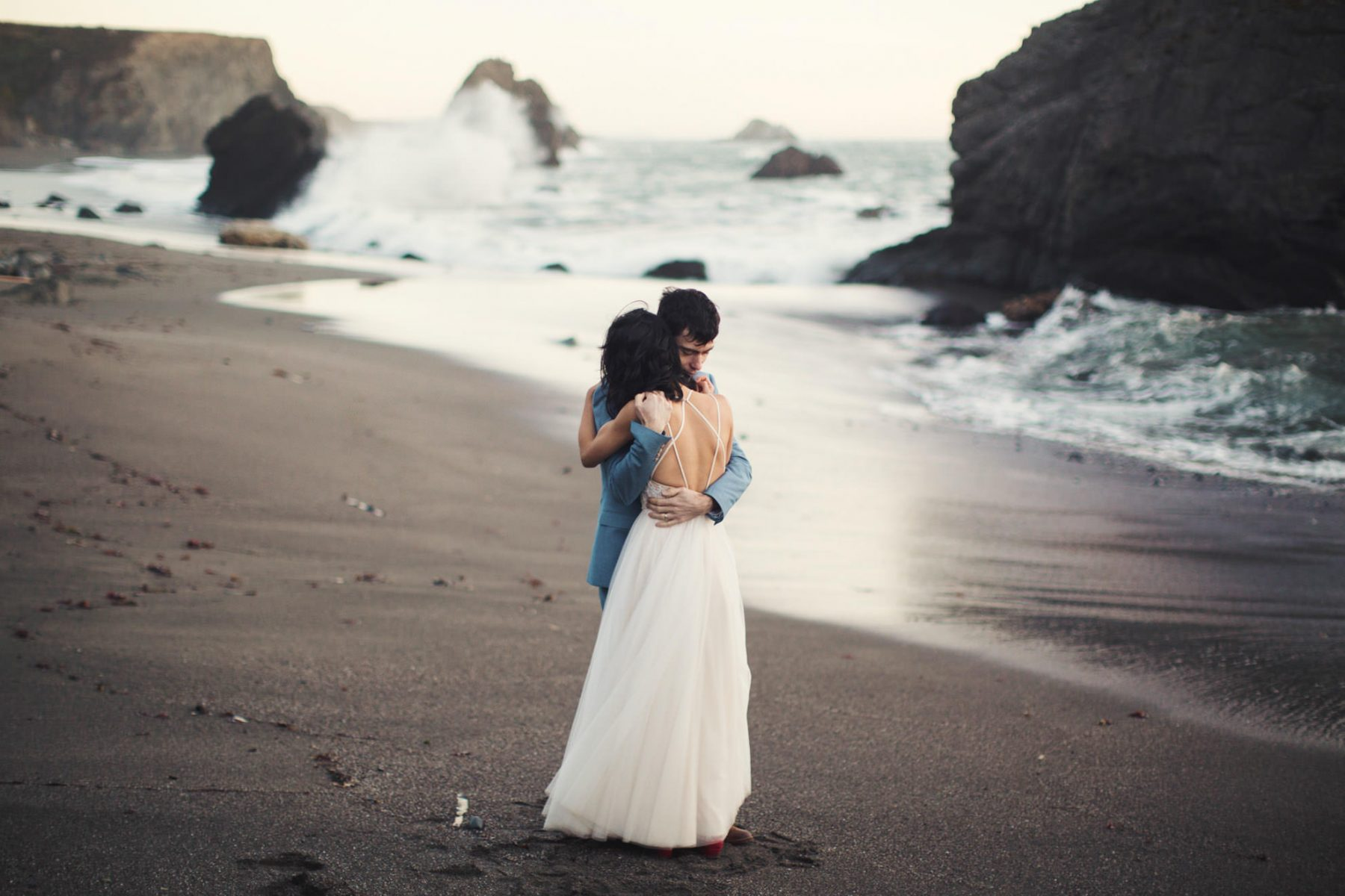 Bay Area Wedding Photographer ©Anne-Claire Brun-127